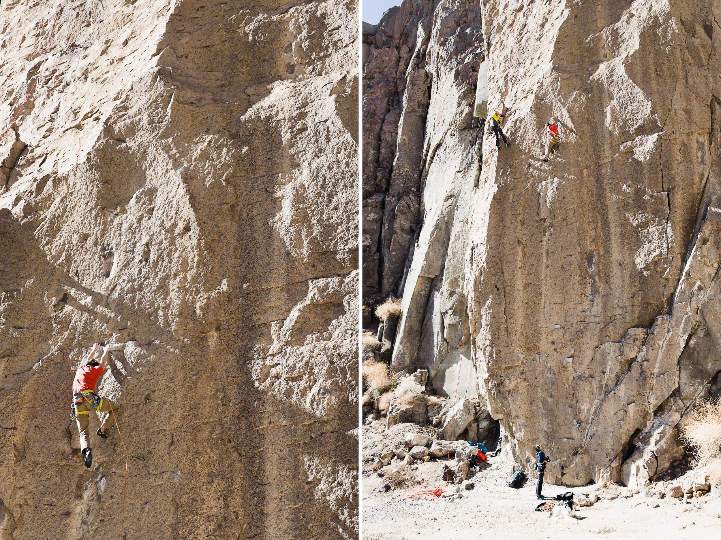 rock-climbing-photography-15.jpg