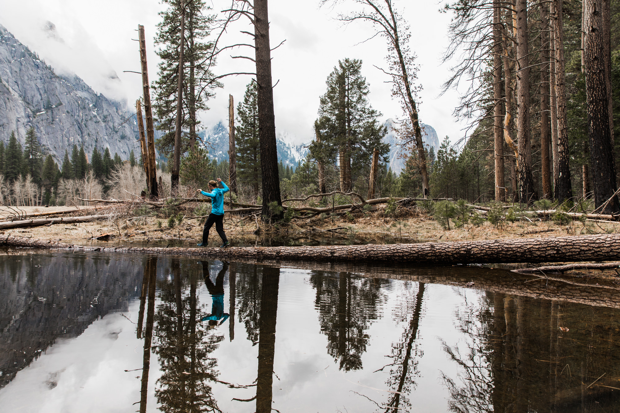 yosemite-adventure-photographer-14.jpg