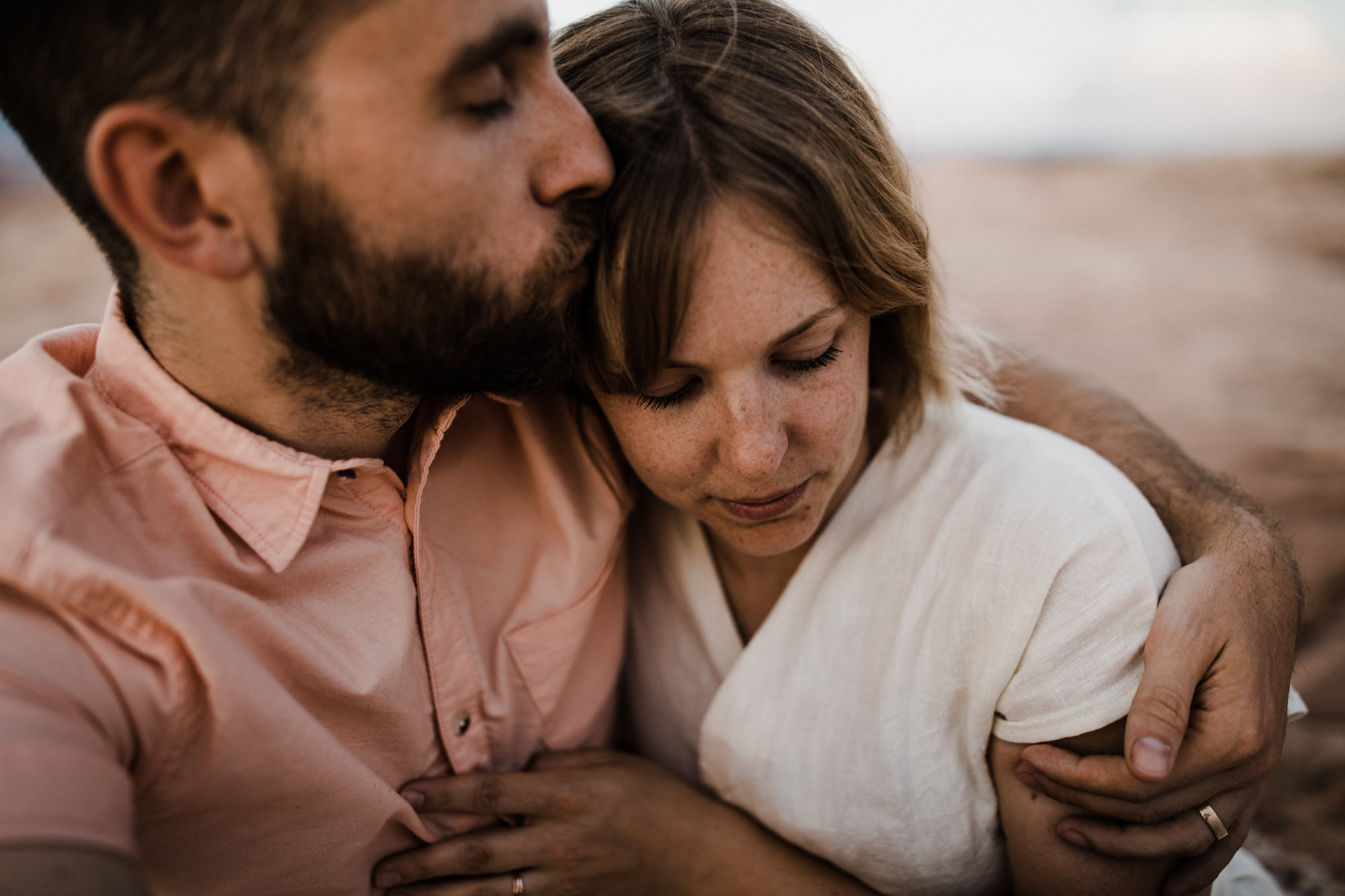 moab-utah-desert-elopement-photographer-16.jpg