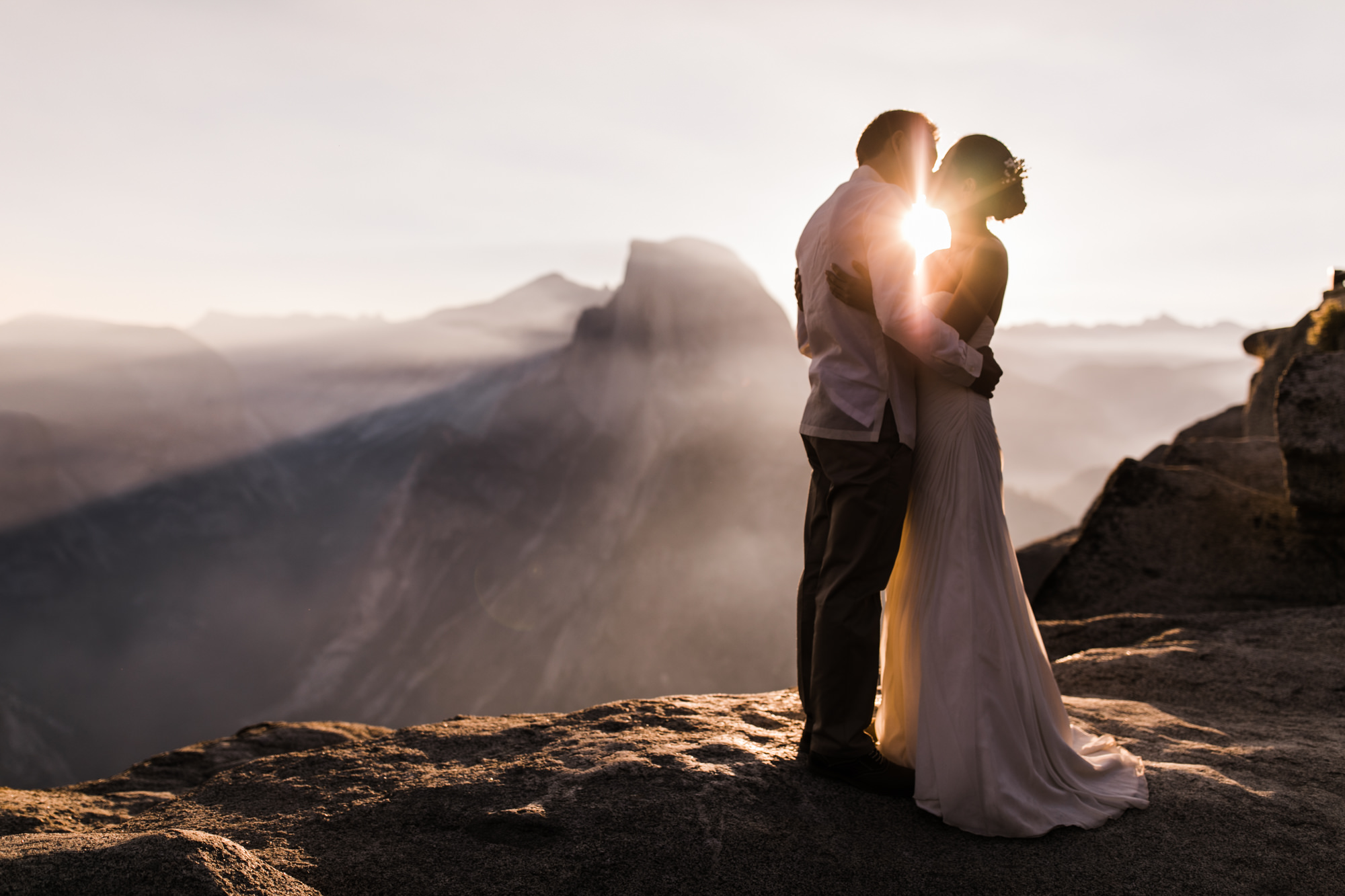 yosemite-destination-wedding-photographer-40.jpg