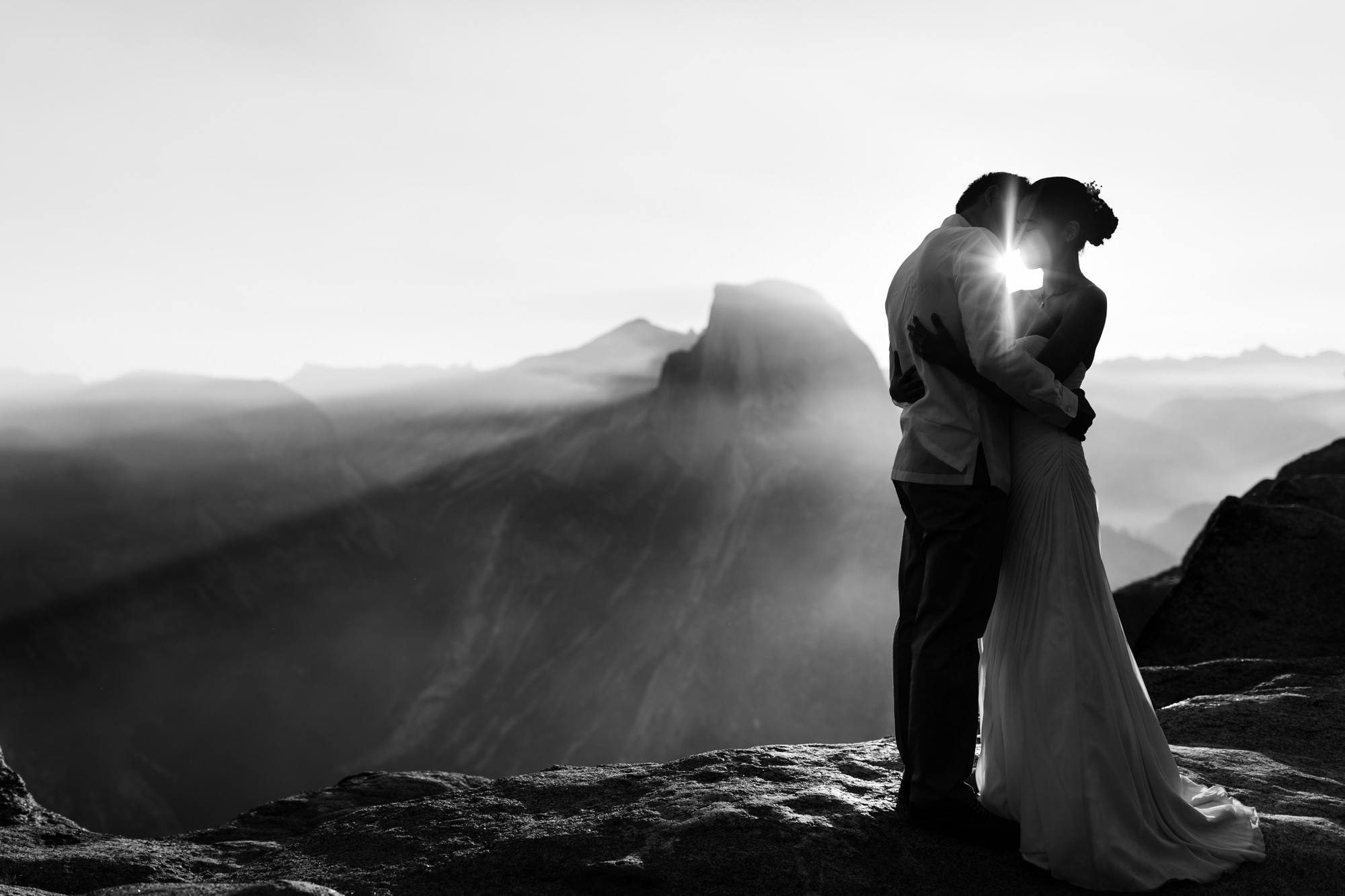 yosemite-destination-wedding-photographer-41.jpg