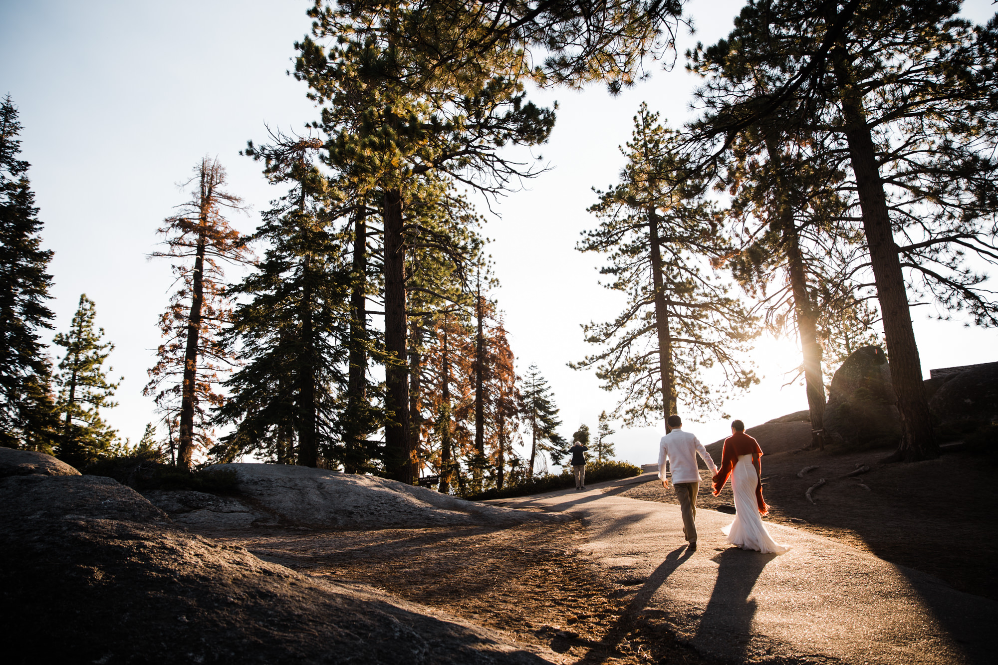 yosemite-destination-wedding-photographer-42.jpg