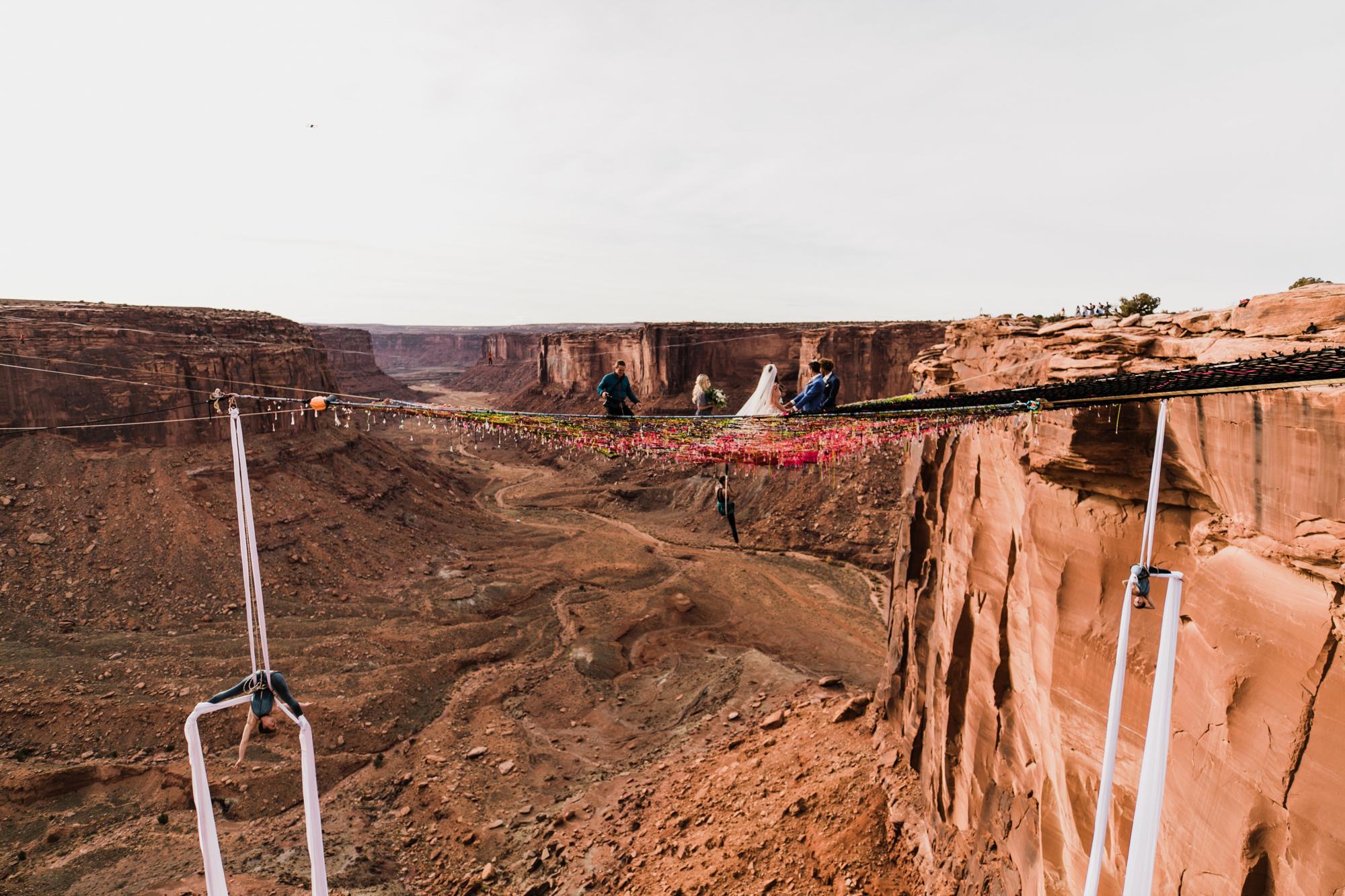 moab-canyon-spacenet-wedding-elopement-photographer-27.jpg