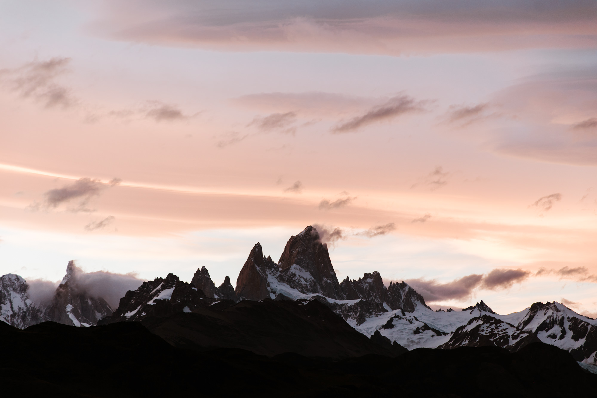 Patagonia-Argentina-Chile-Destination-Wedding-and-Elopement-Photographer-1.jpg