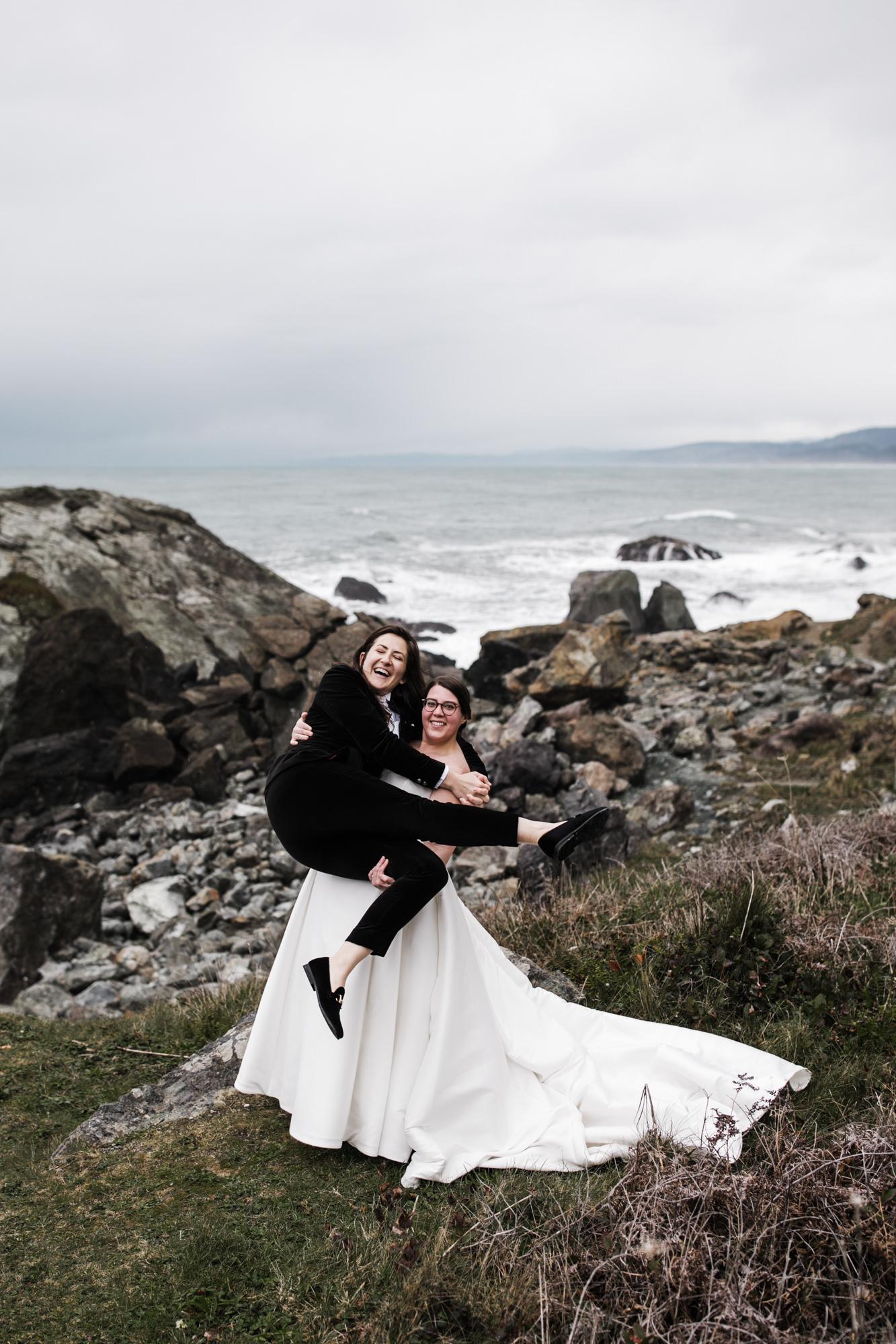 redwood-national-park-elopement-photographer-48.jpg