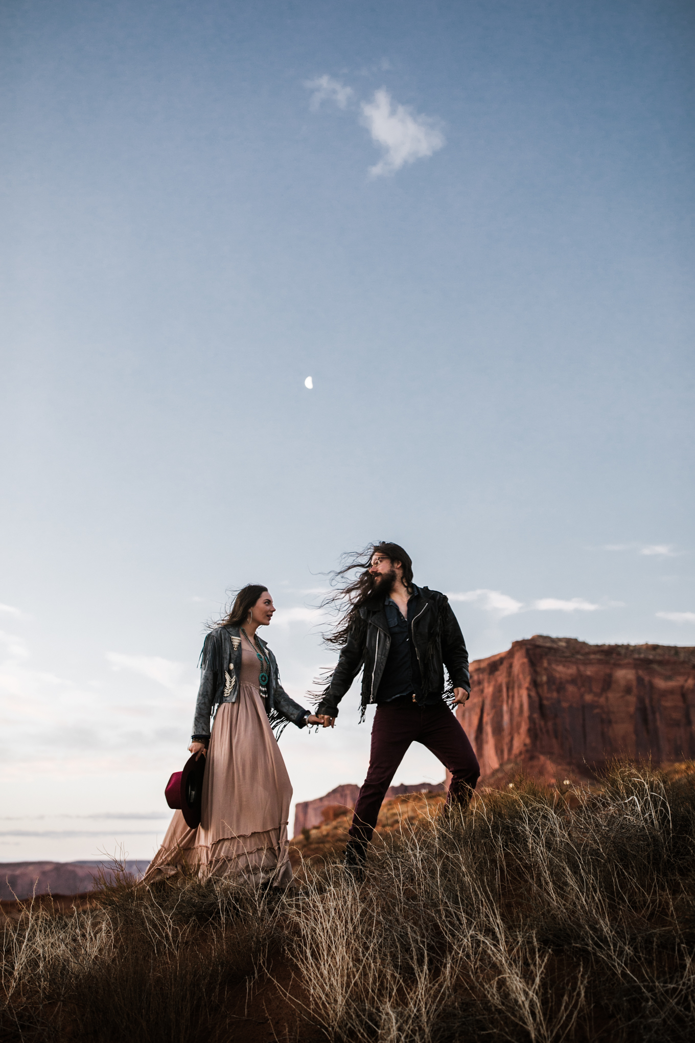 Moab-Utah-elopement-photographer-adventure-wedding-photographer1.jpg
