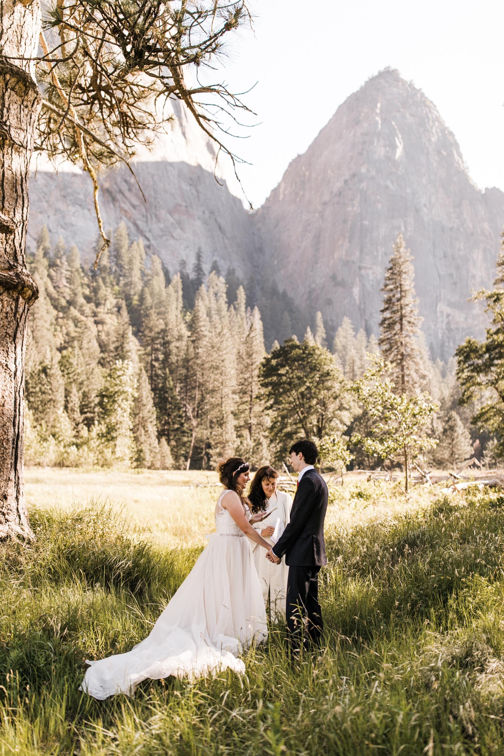 Yosemite-National-Park-Wedding-Photographer-Adventure-Wedding-Photos-Hearnes-Elopement-Photography-El-Cap-Meadow-Ceremony-Glacier-Point-Sunset-14.jpg