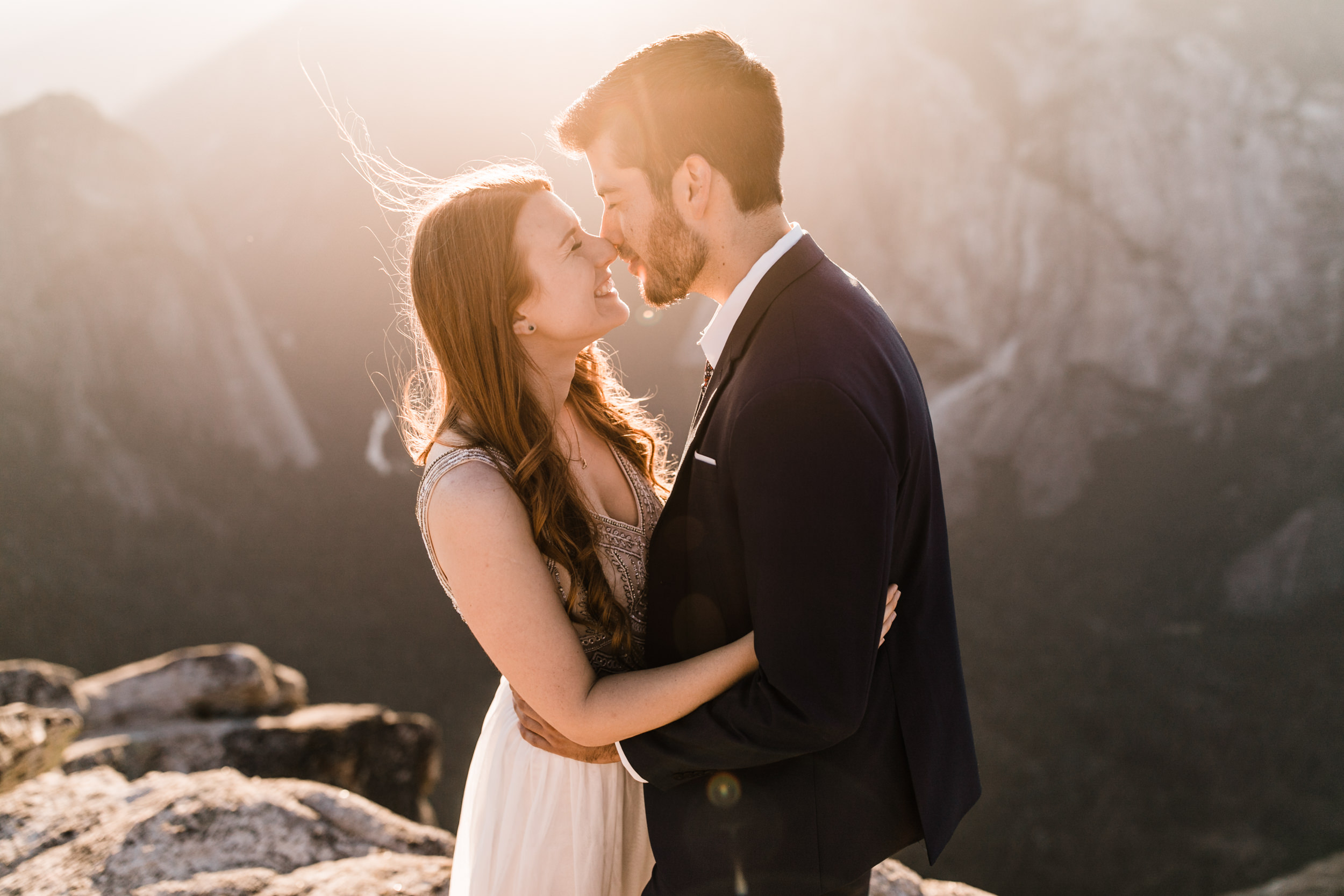 Hearnes-Elopement-Photography-Yosemite-Wedding-Photographer-Taft-Point-Adventure-18.jpg