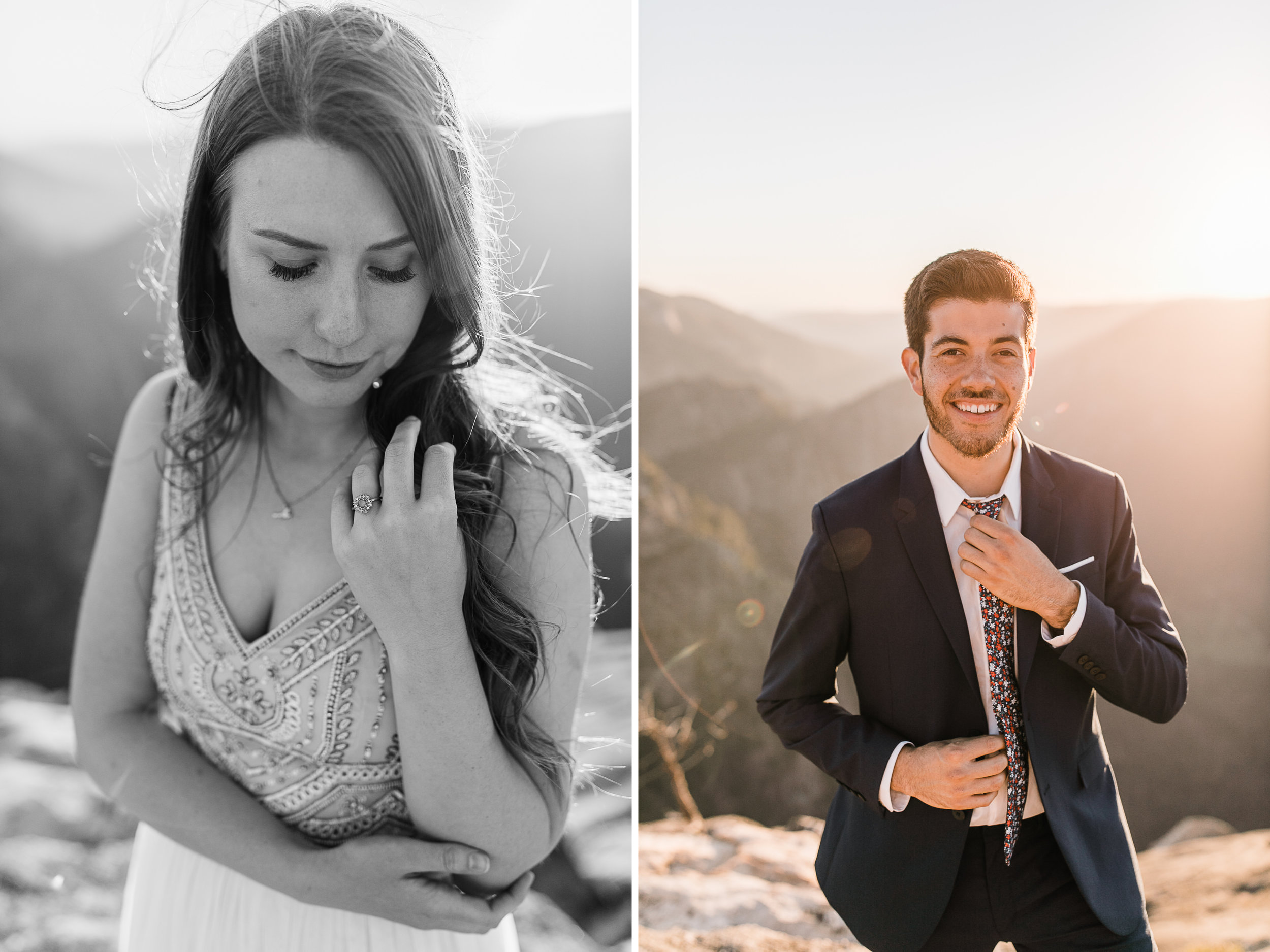 Hearnes-Elopement-Photography-Yosemite-Wedding-Photographer-Taft-Point-Adventure-19.jpg