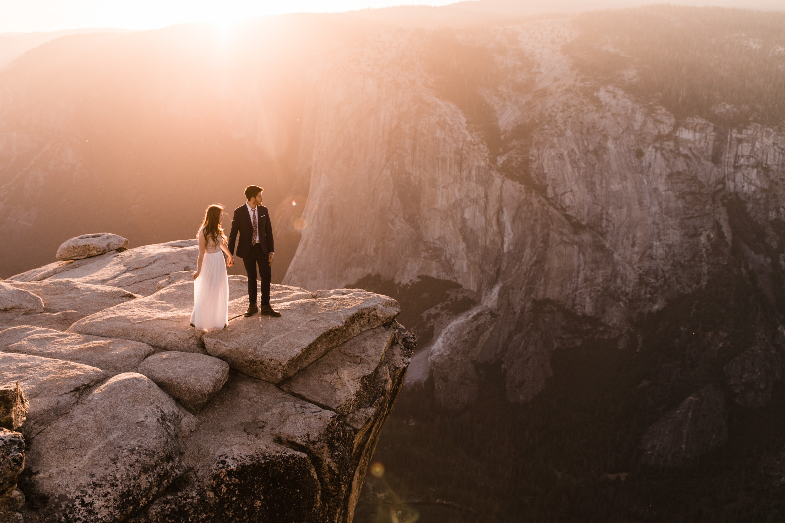 Hearnes-Elopement-Photography-Yosemite-Wedding-Photographer-Taft-Point-Adventure-23.jpg