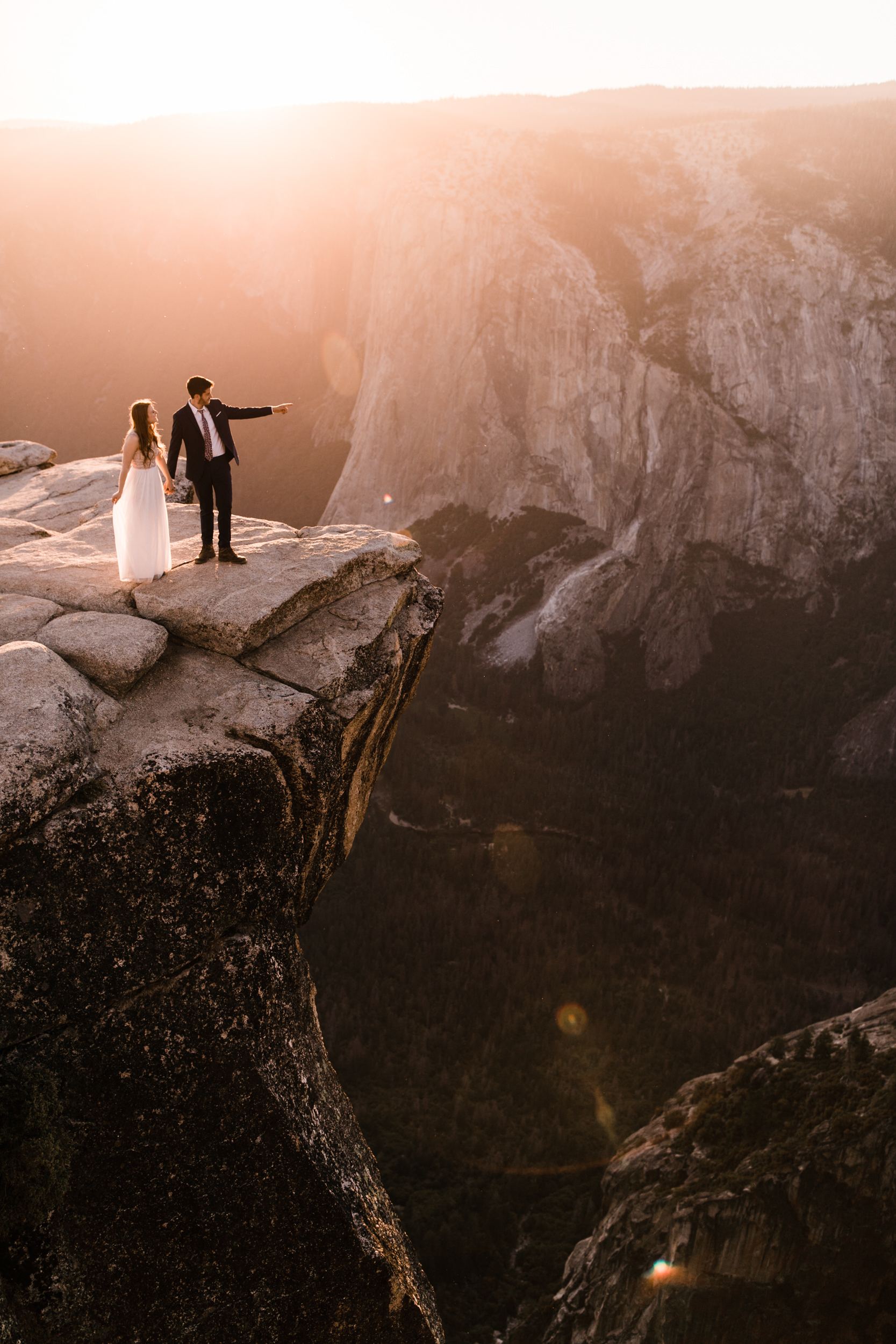 Hearnes-Elopement-Photography-Yosemite-Wedding-Photographer-Taft-Point-Adventure-24.jpg