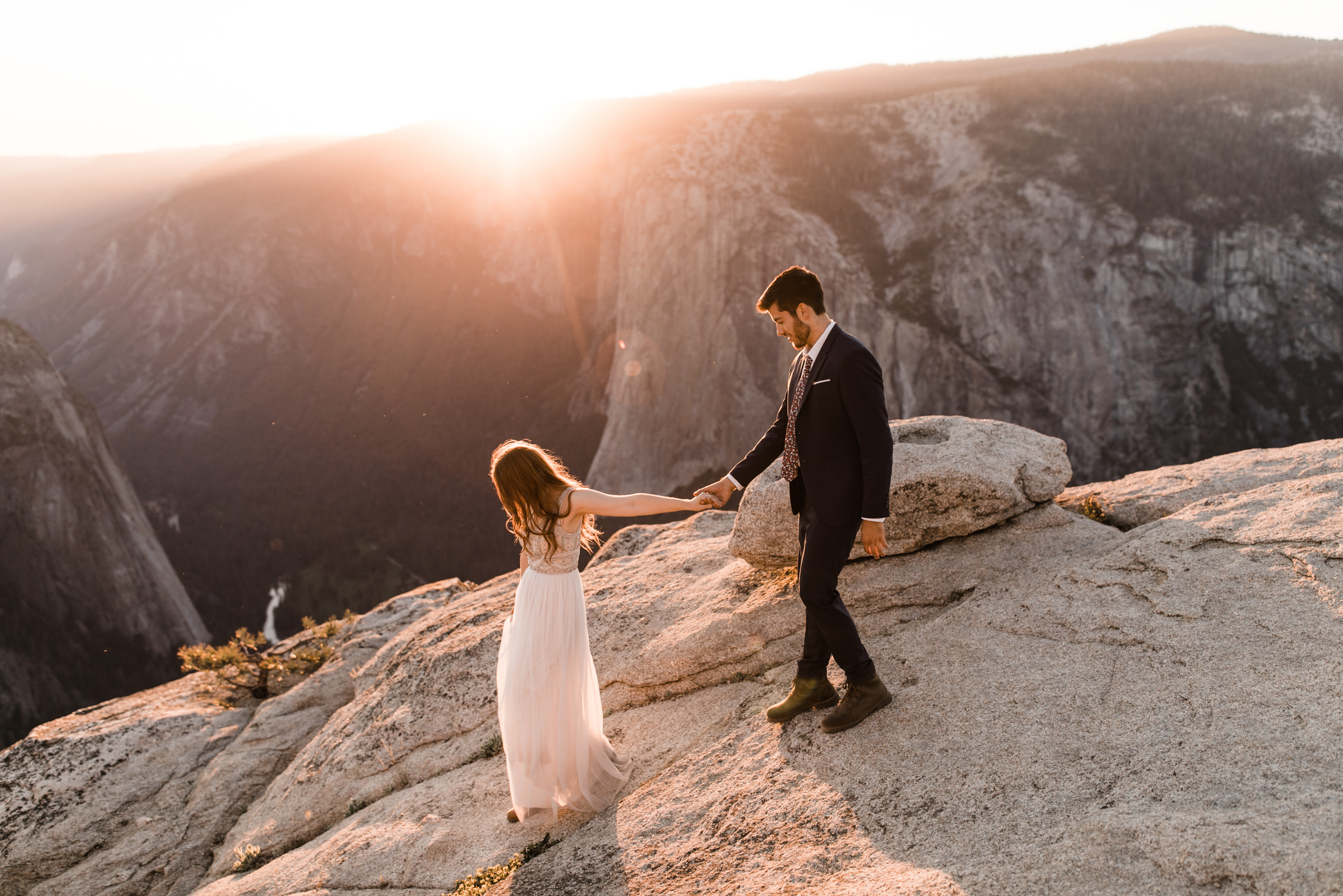 Hearnes-Elopement-Photography-Yosemite-Wedding-Photographer-Taft-Point-Adventure-28.jpg