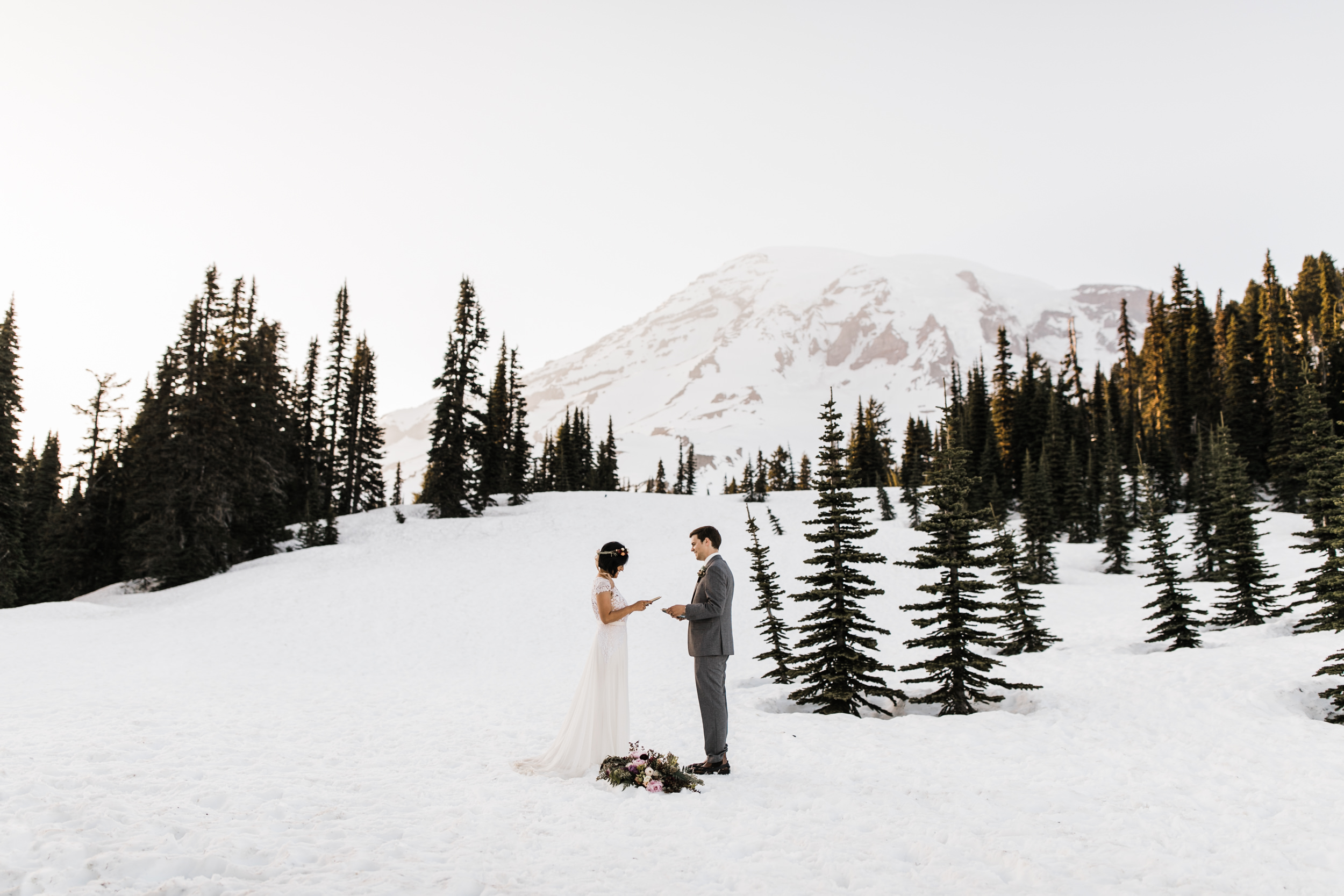 Hearnes-Elopement-Photographers-Mount-Rainier-National-Park-Intimate-Wedding-Cabin-Wedding-Woodsy-Reception-Snowy-Elopement-54.jpg
