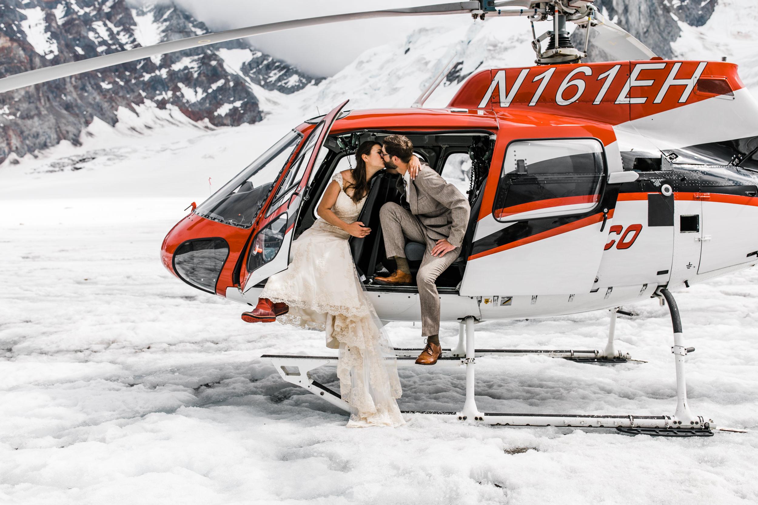 Denali-National-Park-Helicopter-Tour-Wedding-Glacier-Landing-Hearnes-Elopement-Photography-17.jpg