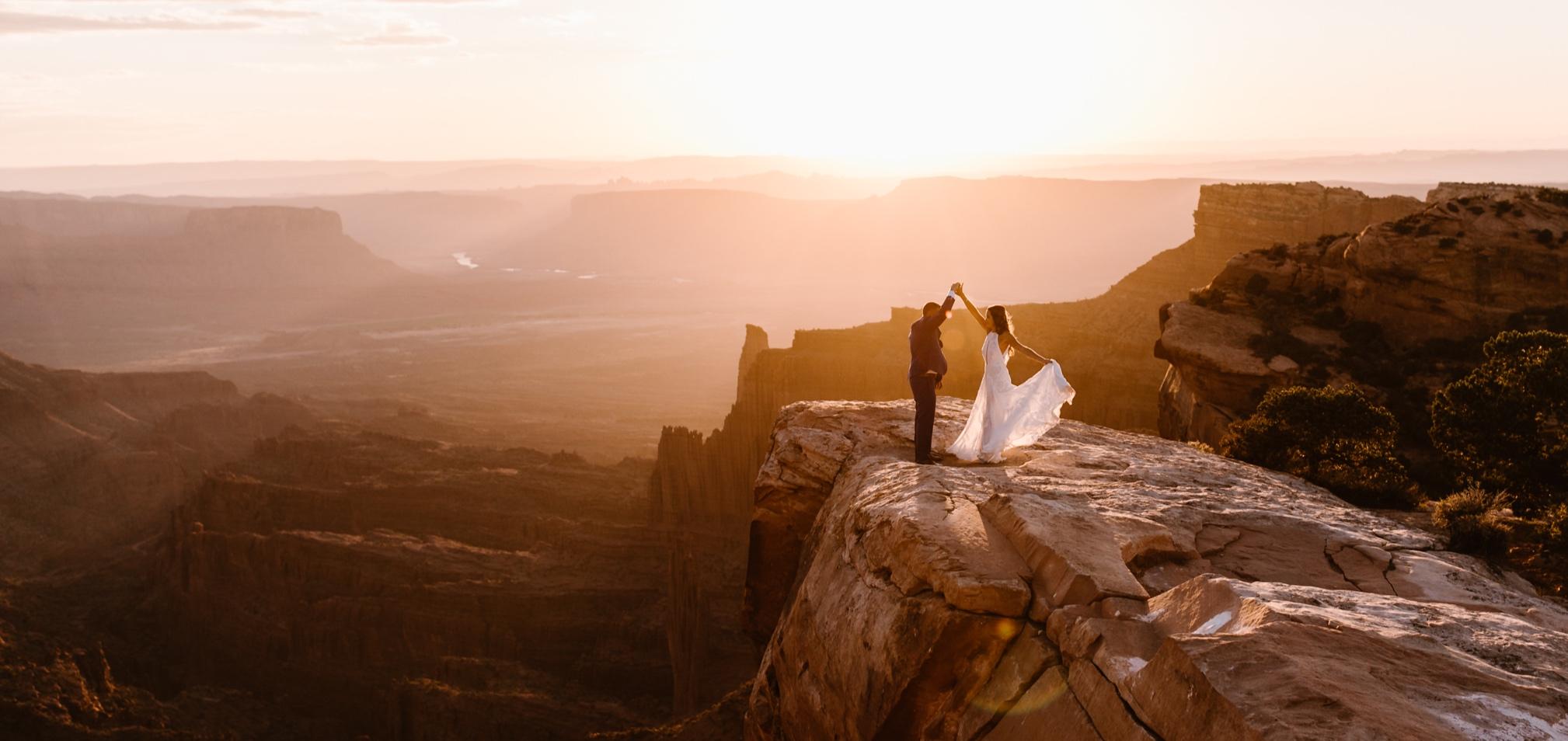 Hearnes-Elopement-Photography-Moab-Adventure-Jeep-Wedding-Photographer-9.jpg