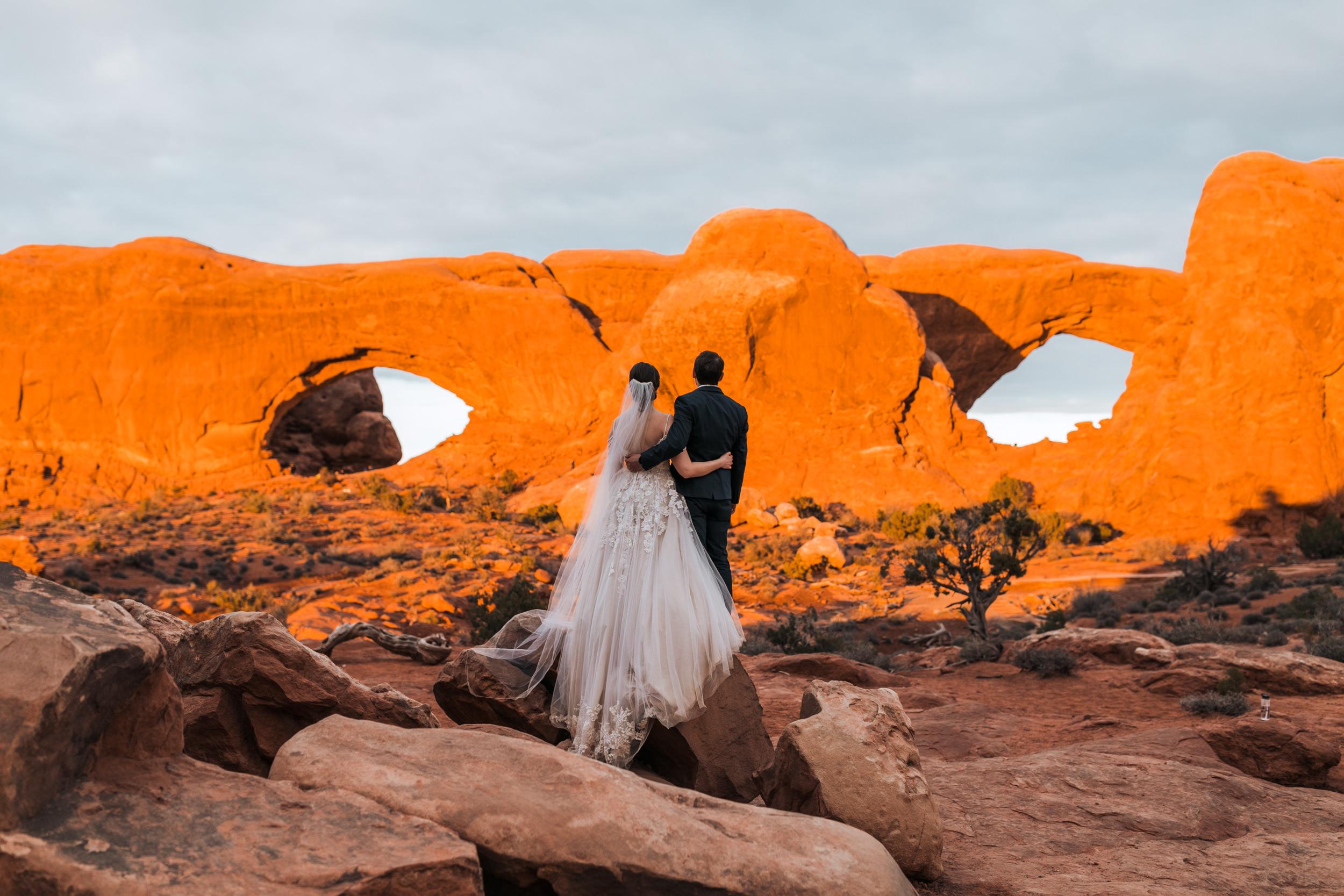 Hearnes-Elopement-Photography-Arches-national-park-moab-utah-wedding-1.jpg