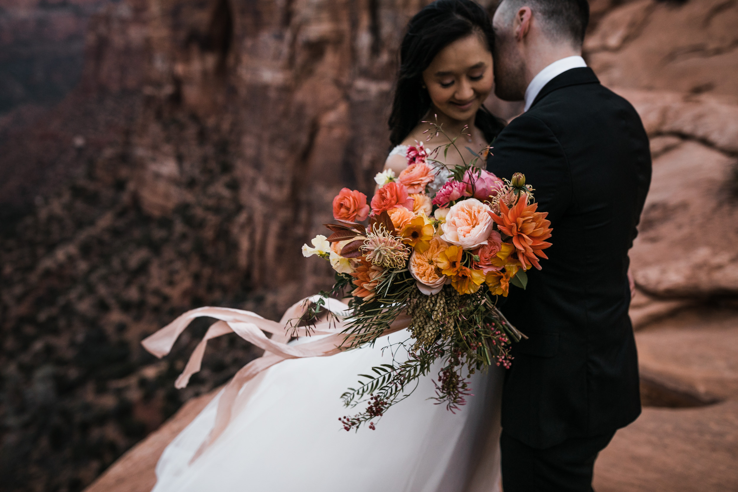 Zion-National-Park-Sunrise-Elopement-Hearnes-Wedding-Photography-14.jpg