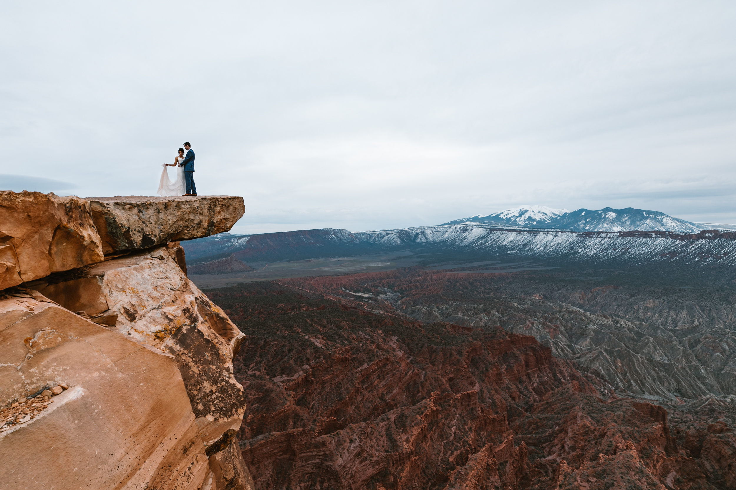 The Hearnes Adventure Wedding Planning in Moab Utah