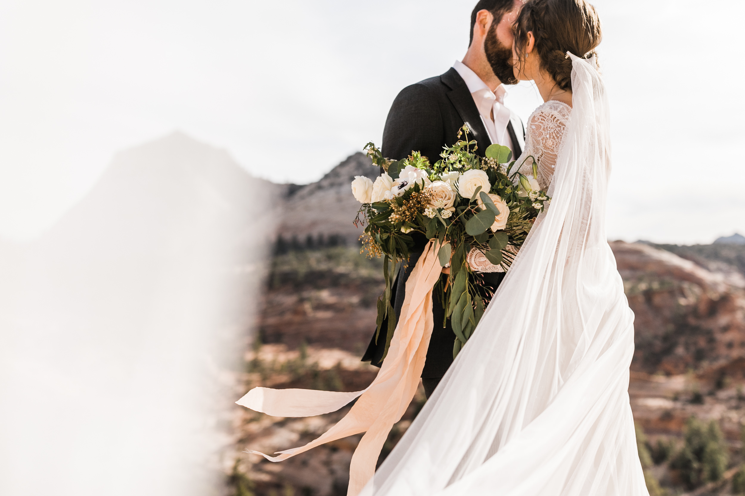 Zion-National-Park-Adventure-Wedding-Hearnes-Elopement-Photography-1.jpg