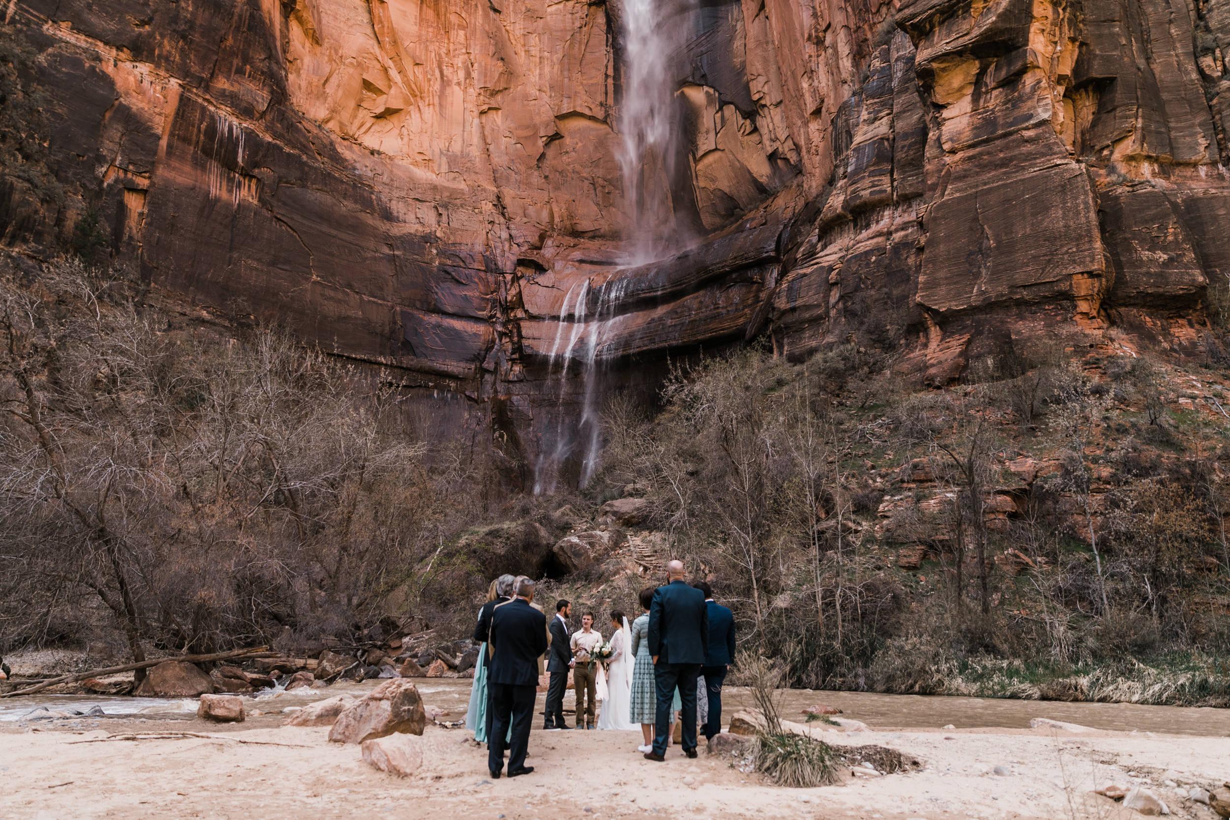 Zion-National-Park-Adventure-Wedding-Hearnes-Elopement-Photography-4.jpg