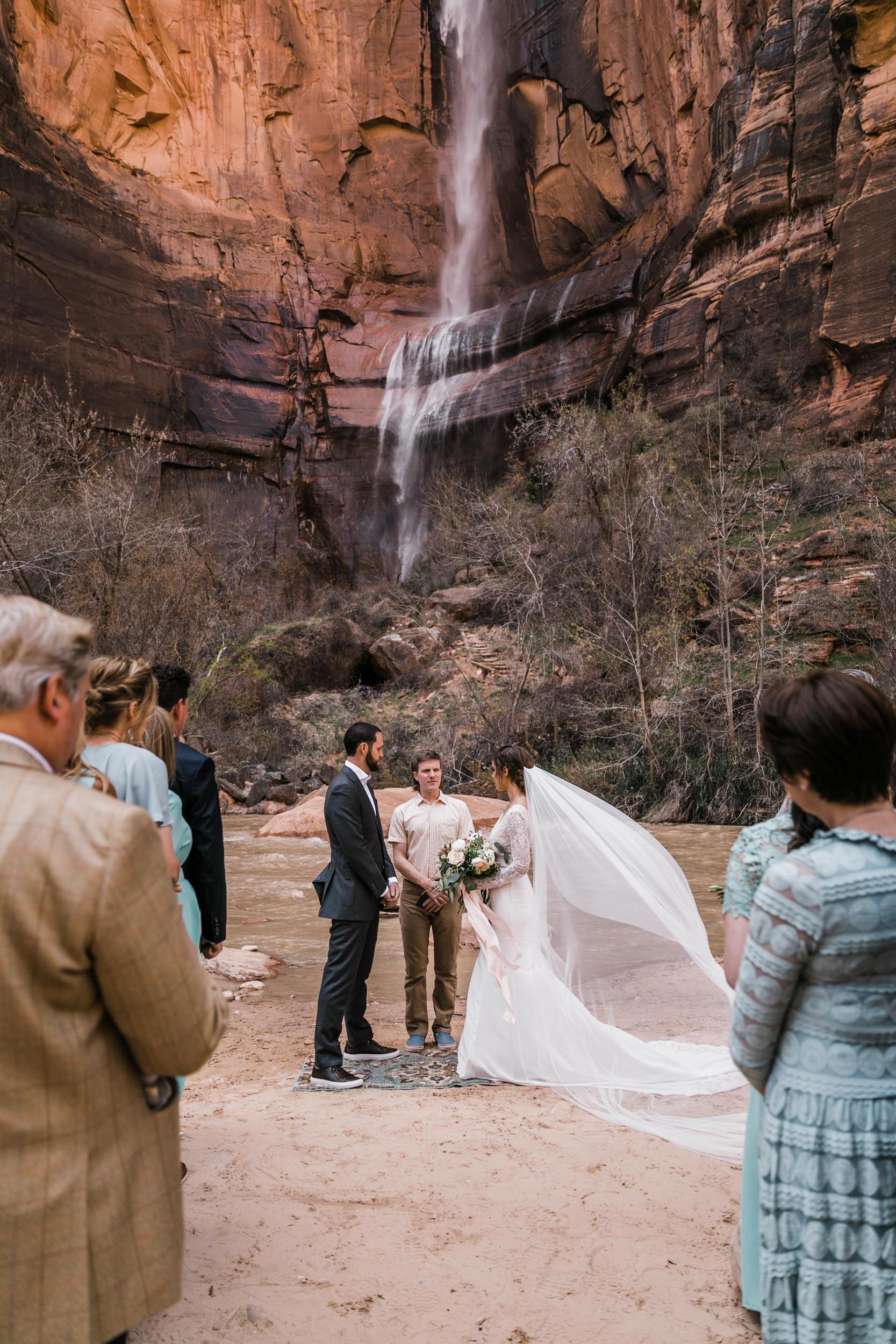 Zion-National-Park-Adventure-Wedding-Hearnes-Elopement-Photography-5.jpg