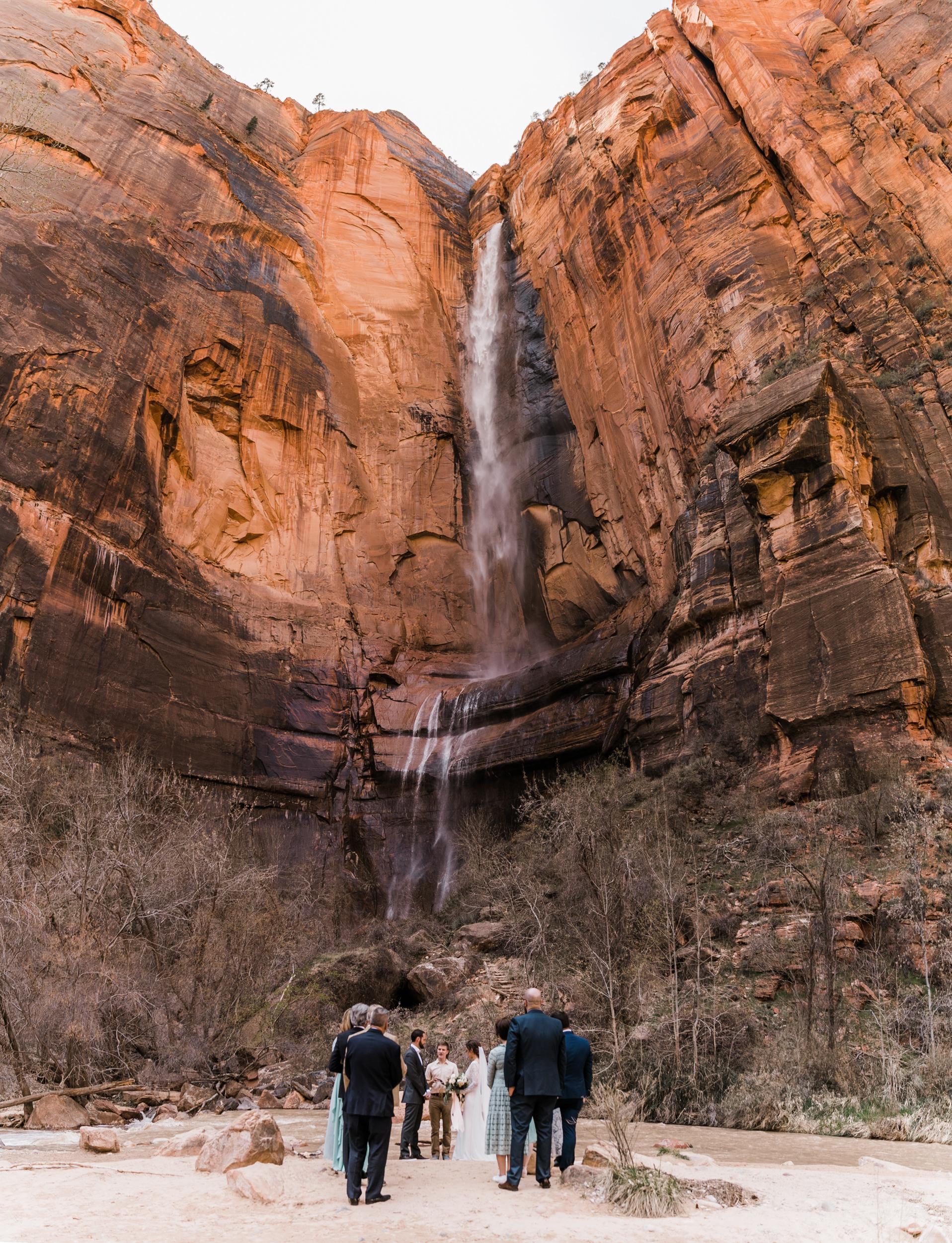 Zion-National-Park-Adventure-Wedding-Hearnes-Elopement-Photography-7.jpg