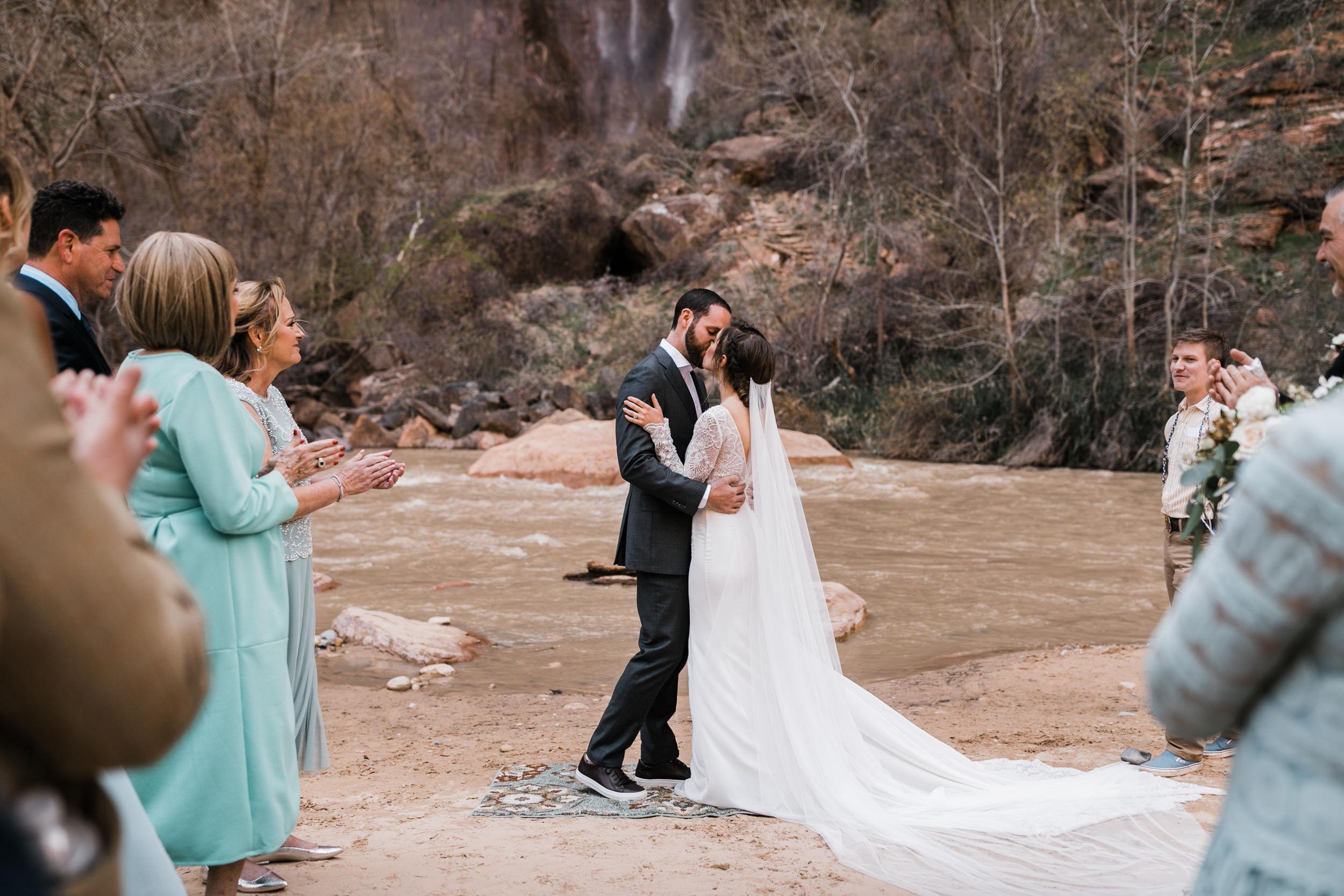 Zion-National-Park-Adventure-Wedding-Hearnes-Elopement-Photography-12.jpg