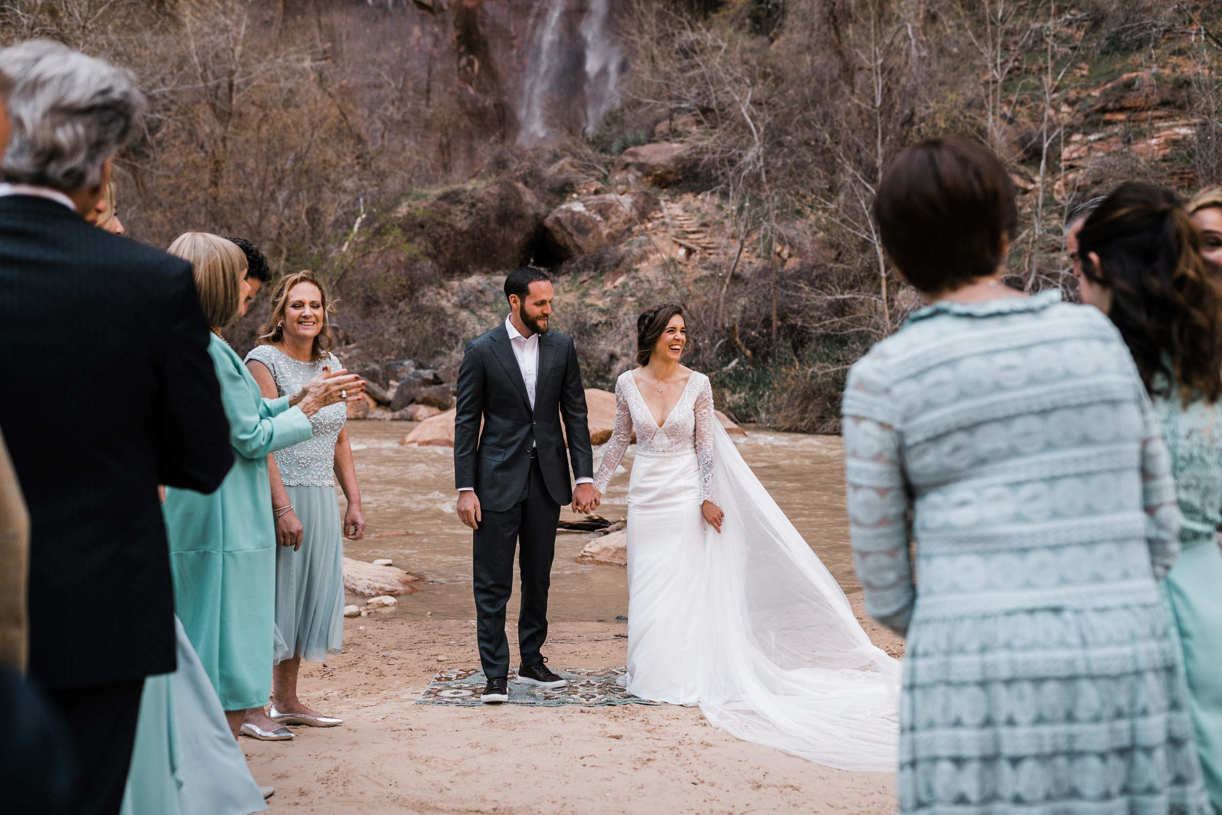 Zion-National-Park-Adventure-Wedding-Hearnes-Elopement-Photography-13.jpg