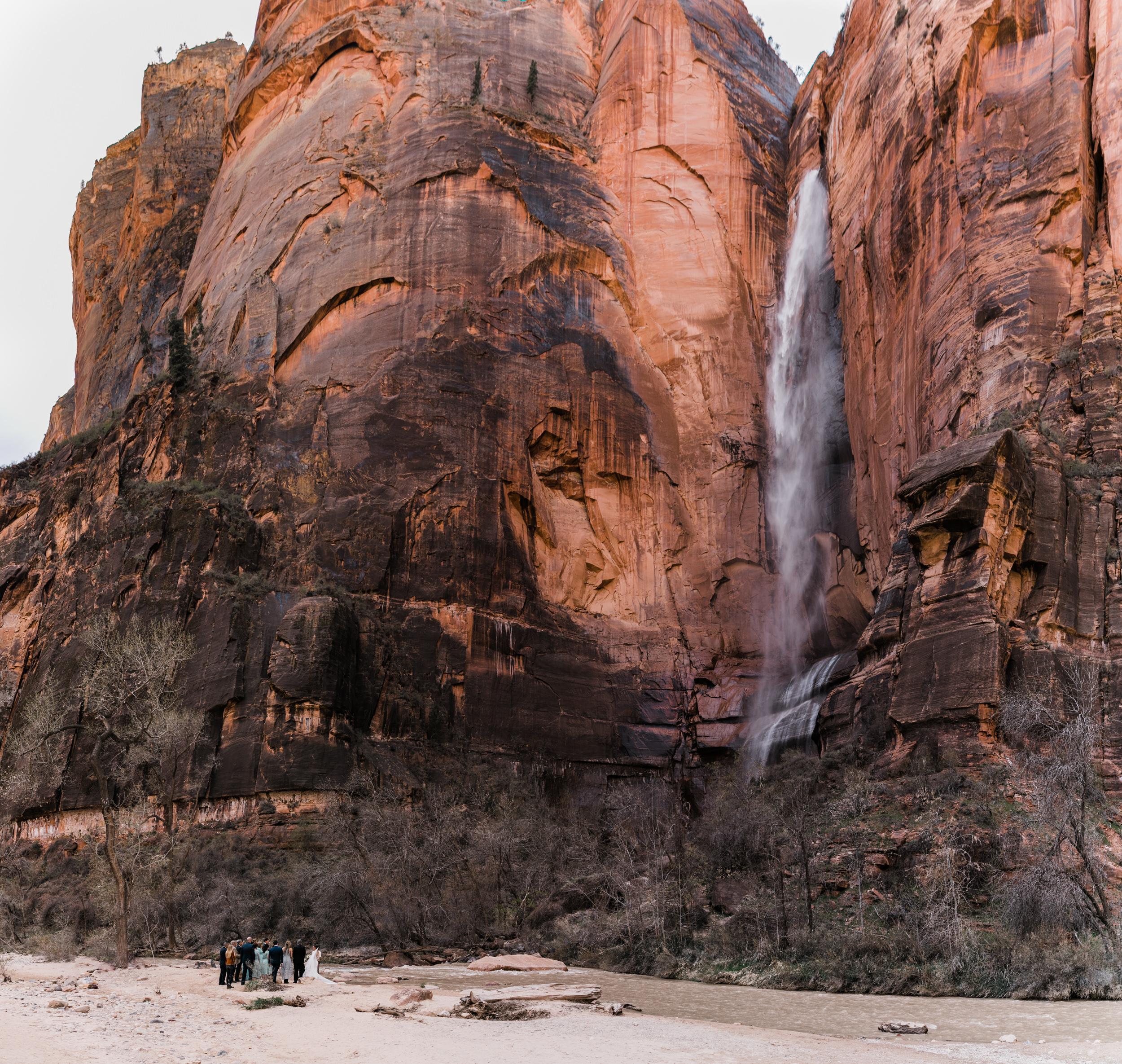 Zion-National-Park-Adventure-Wedding-Hearnes-Elopement-Photography-10.jpg
