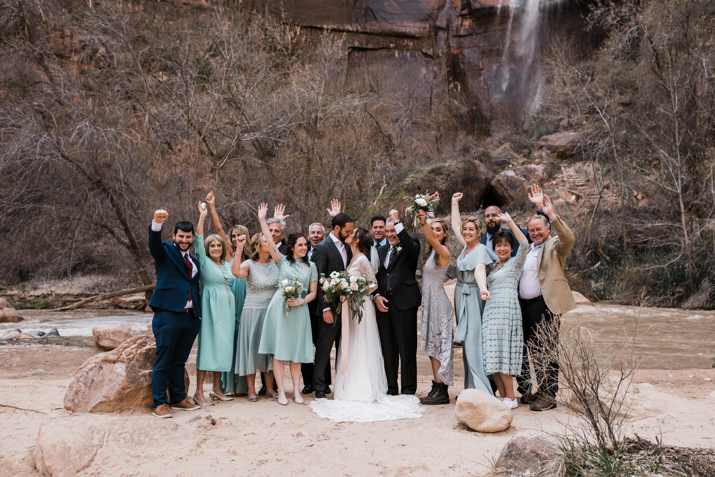 Zion-National-Park-Adventure-Wedding-Hearnes-Elopement-Photography-15.jpg