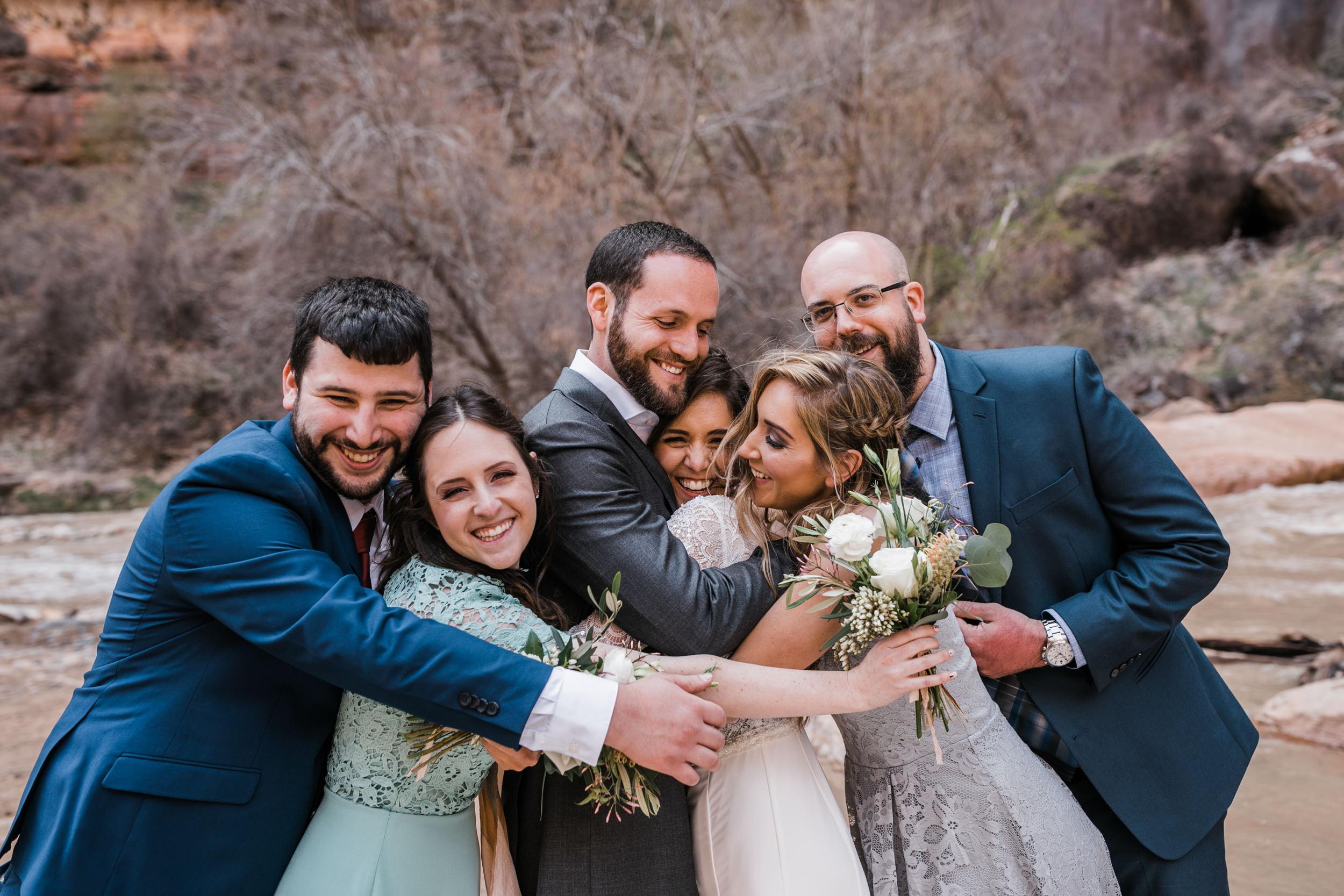 Zion-National-Park-Adventure-Wedding-Hearnes-Elopement-Photography-16.jpg