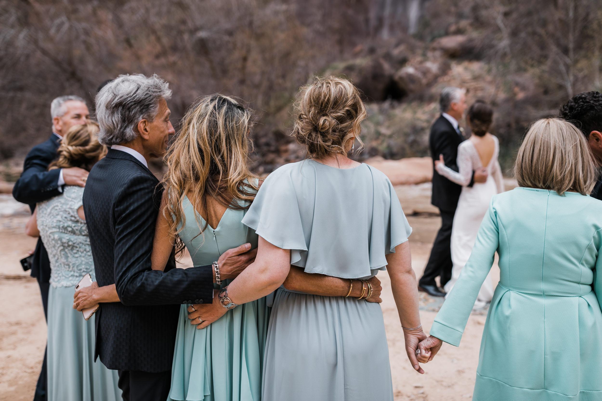 Zion-National-Park-Adventure-Wedding-Hearnes-Elopement-Photography-19.jpg