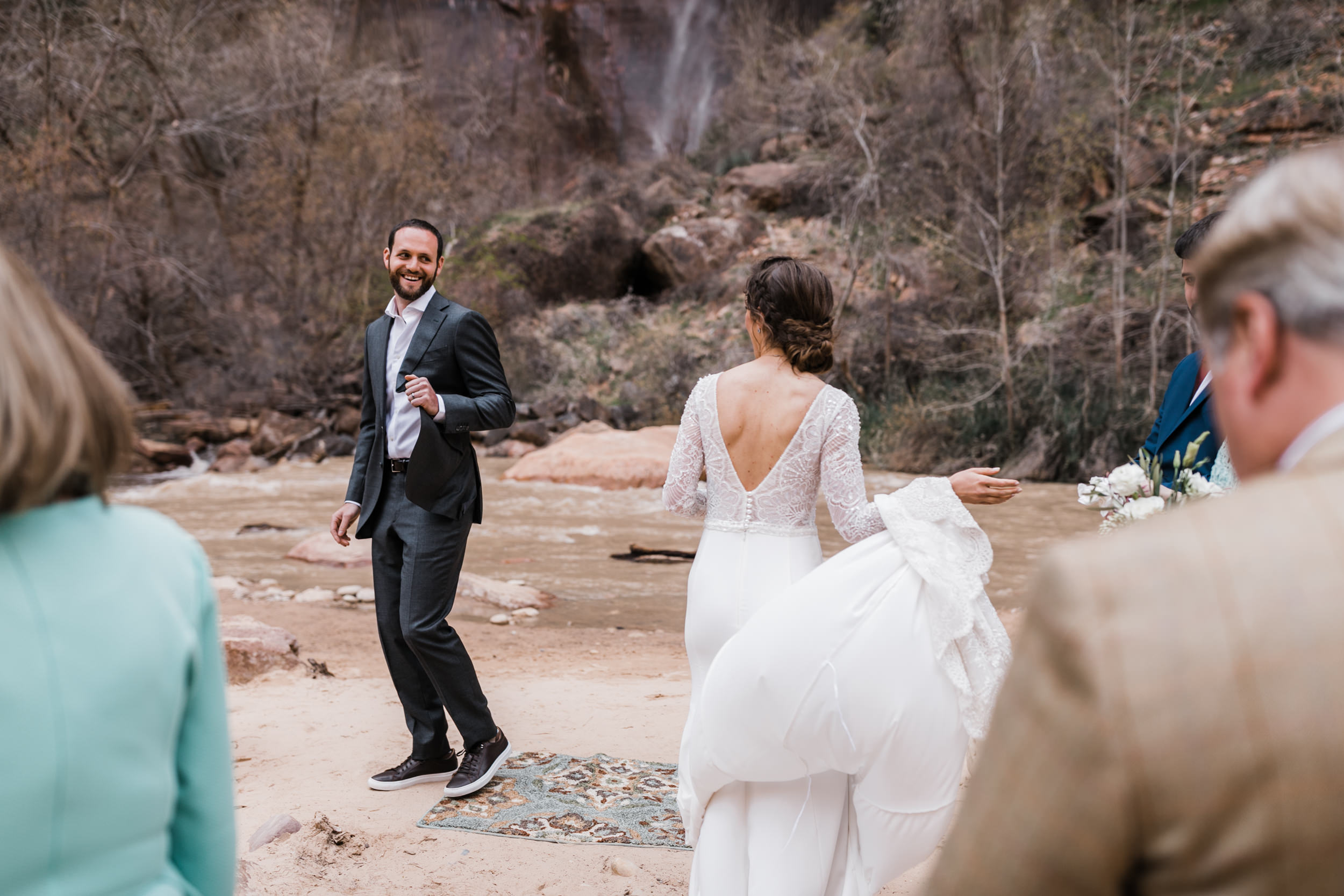 Zion-National-Park-Adventure-Wedding-Hearnes-Elopement-Photography-21.jpg