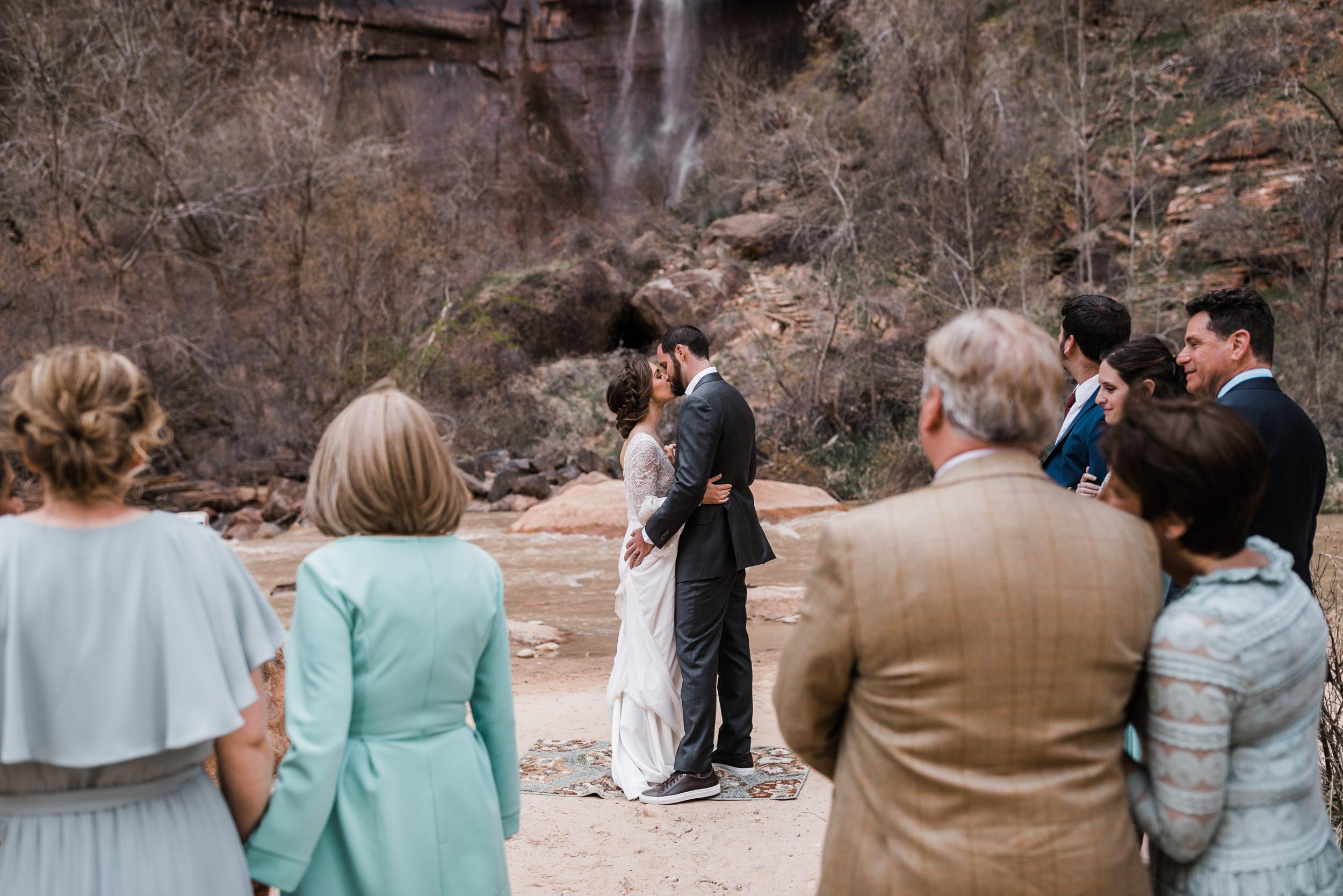 Zion-National-Park-Adventure-Wedding-Hearnes-Elopement-Photography-24.jpg