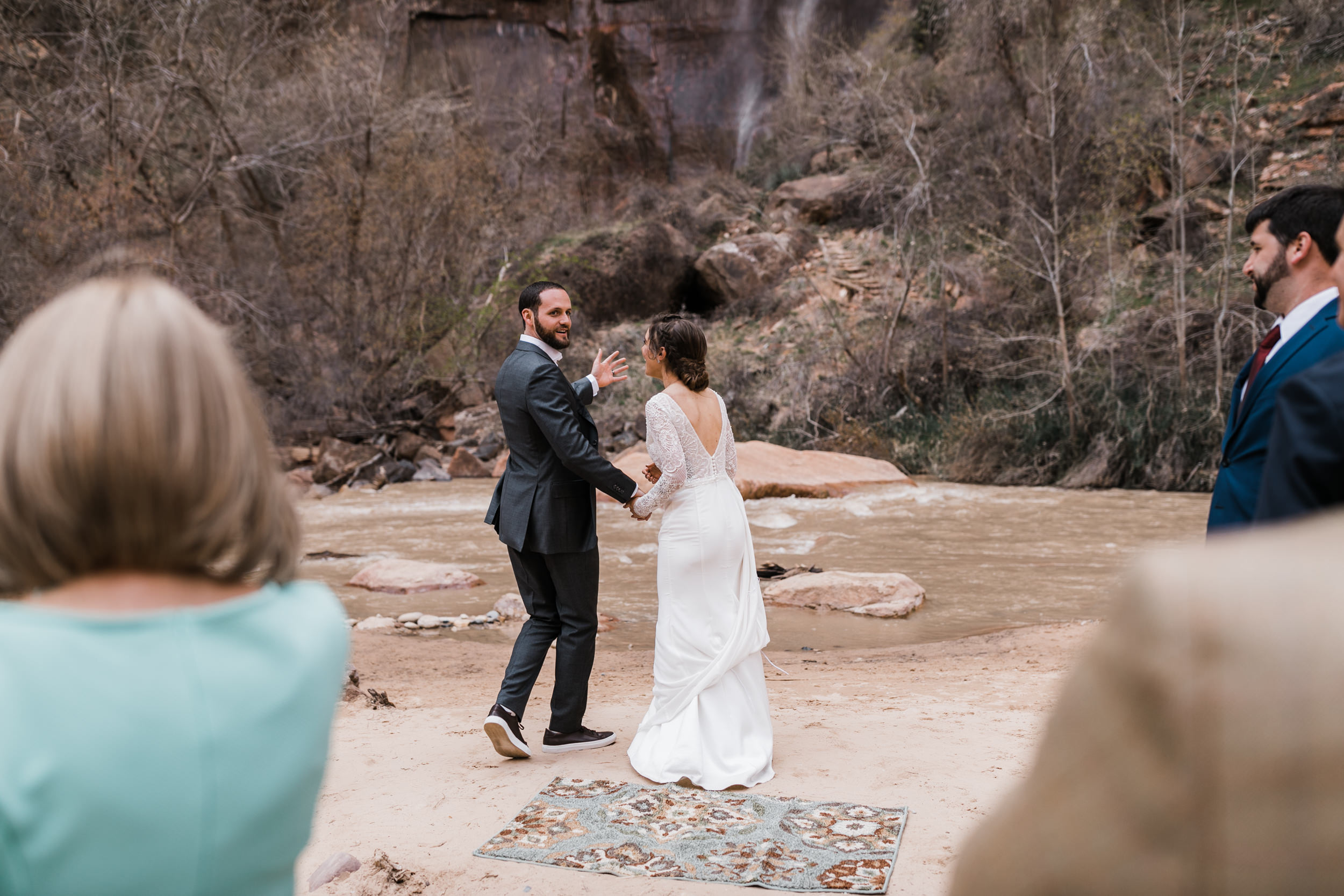 Zion-National-Park-Adventure-Wedding-Hearnes-Elopement-Photography-27.jpg