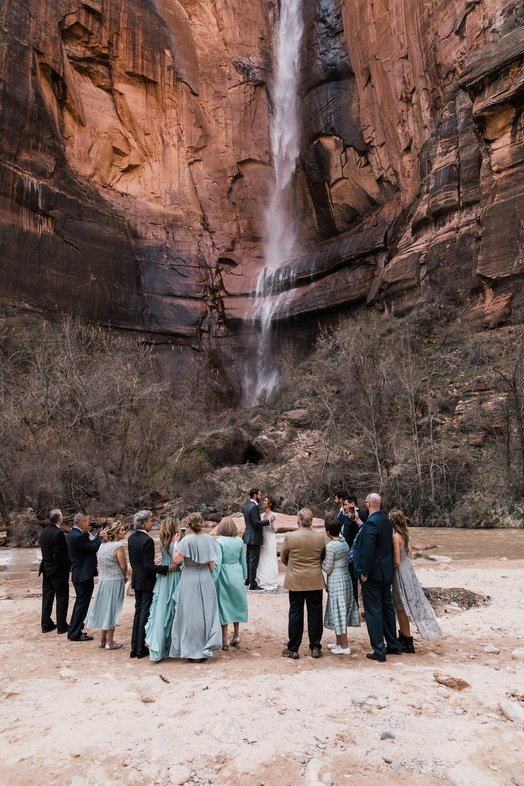 Zion-National-Park-Adventure-Wedding-Hearnes-Elopement-Photography-26.jpg