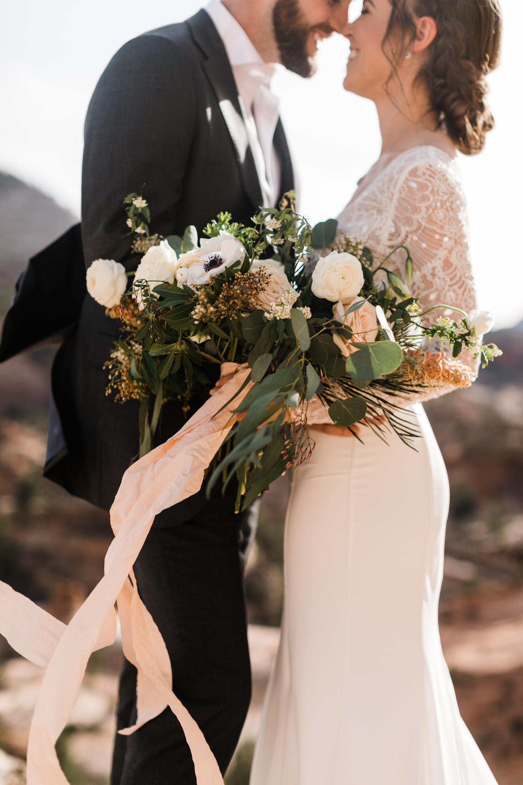 Zion-National-Park-Adventure-Wedding-Hearnes-Elopement-Photography-33.jpg