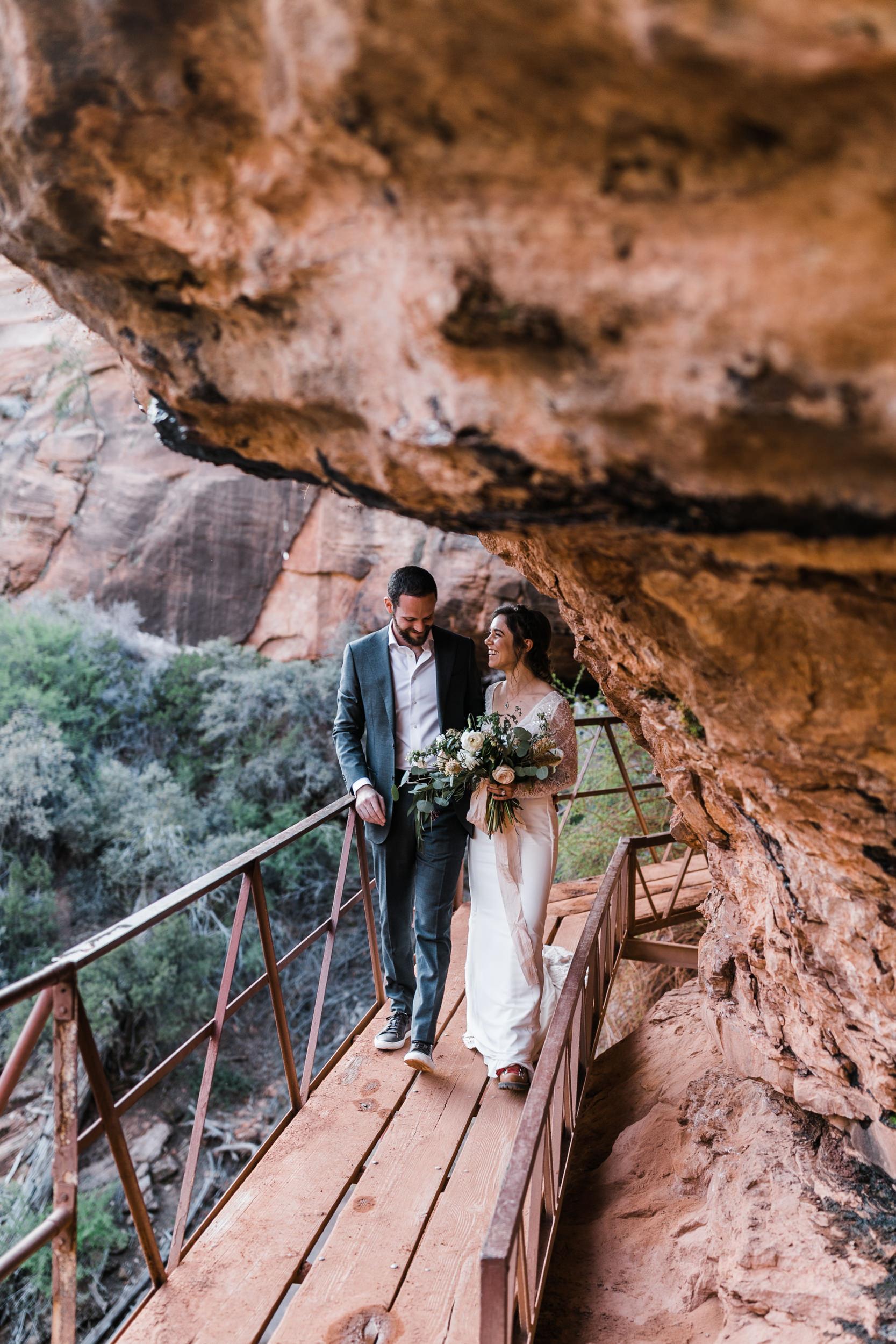 Zion-National-Park-Adventure-Wedding-Hearnes-Elopement-Photography-35.jpg
