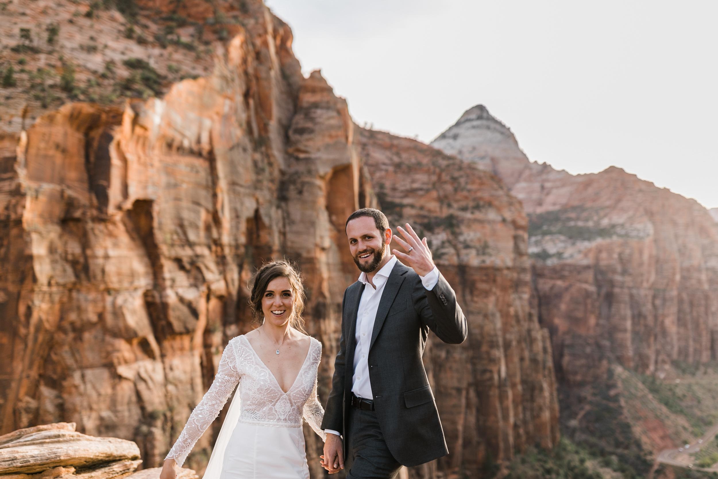 Zion-National-Park-Adventure-Wedding-Hearnes-Elopement-Photography-36.jpg