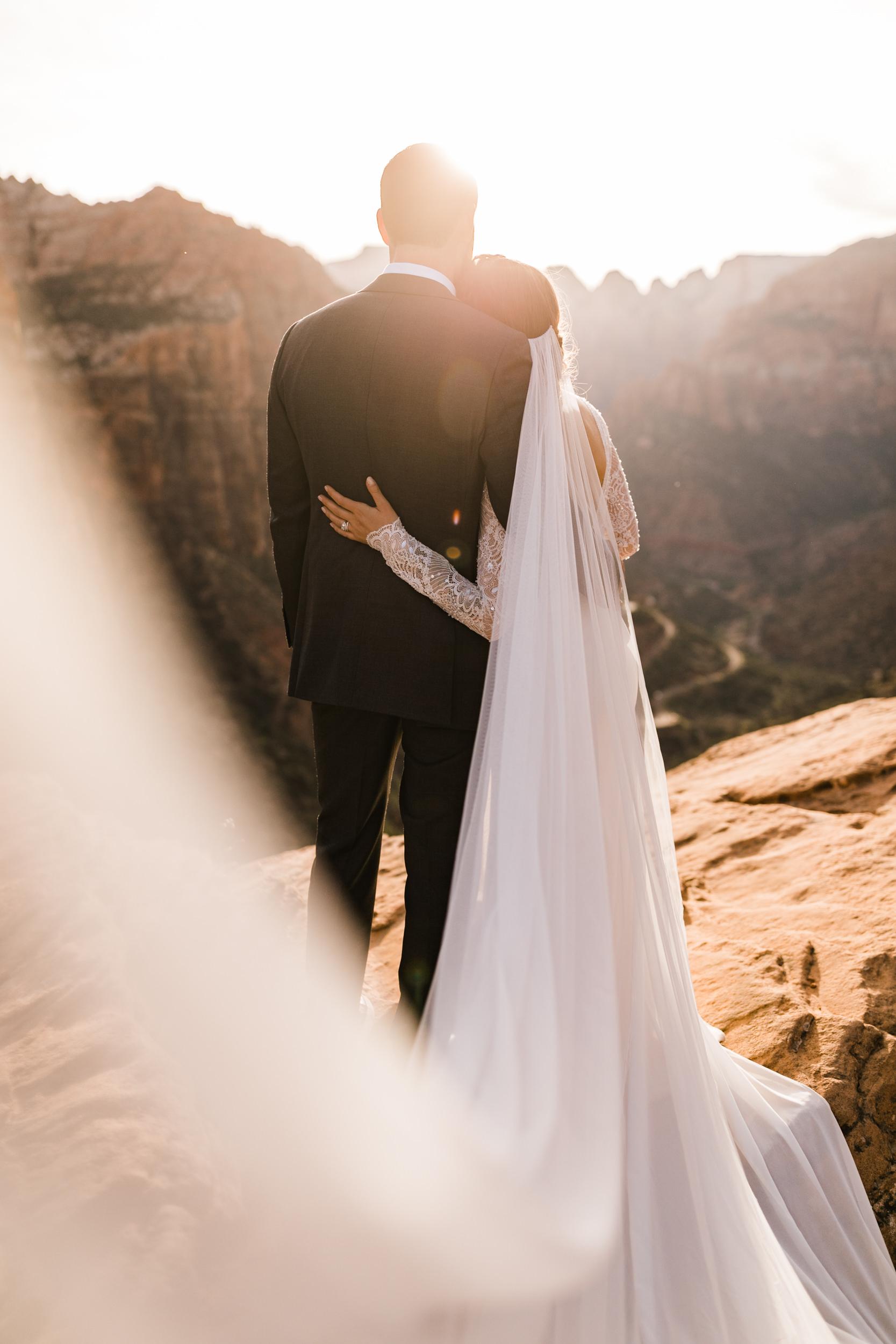 Zion-National-Park-Adventure-Wedding-Hearnes-Elopement-Photography-38.jpg