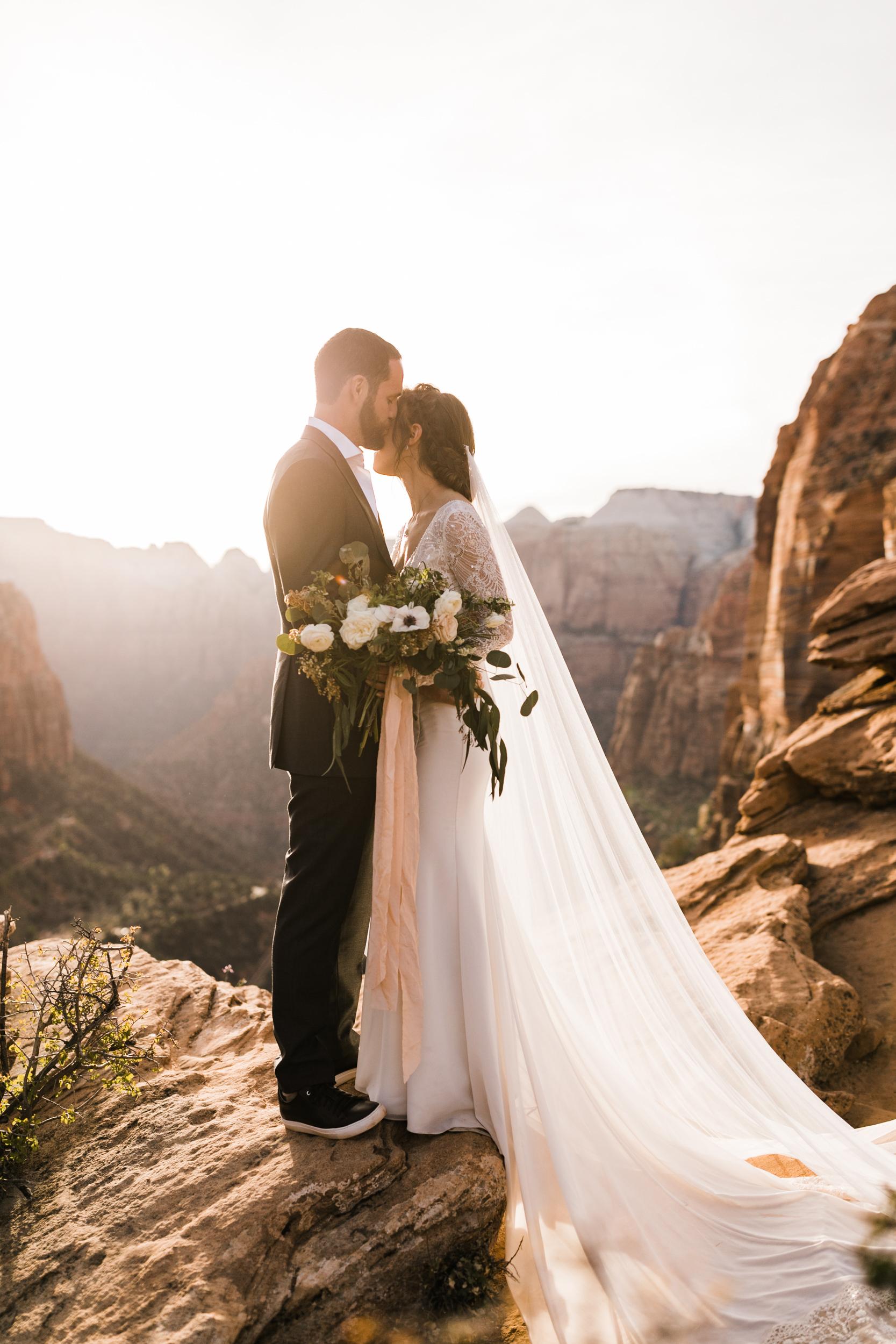 Zion-National-Park-Adventure-Wedding-Hearnes-Elopement-Photography-37.jpg