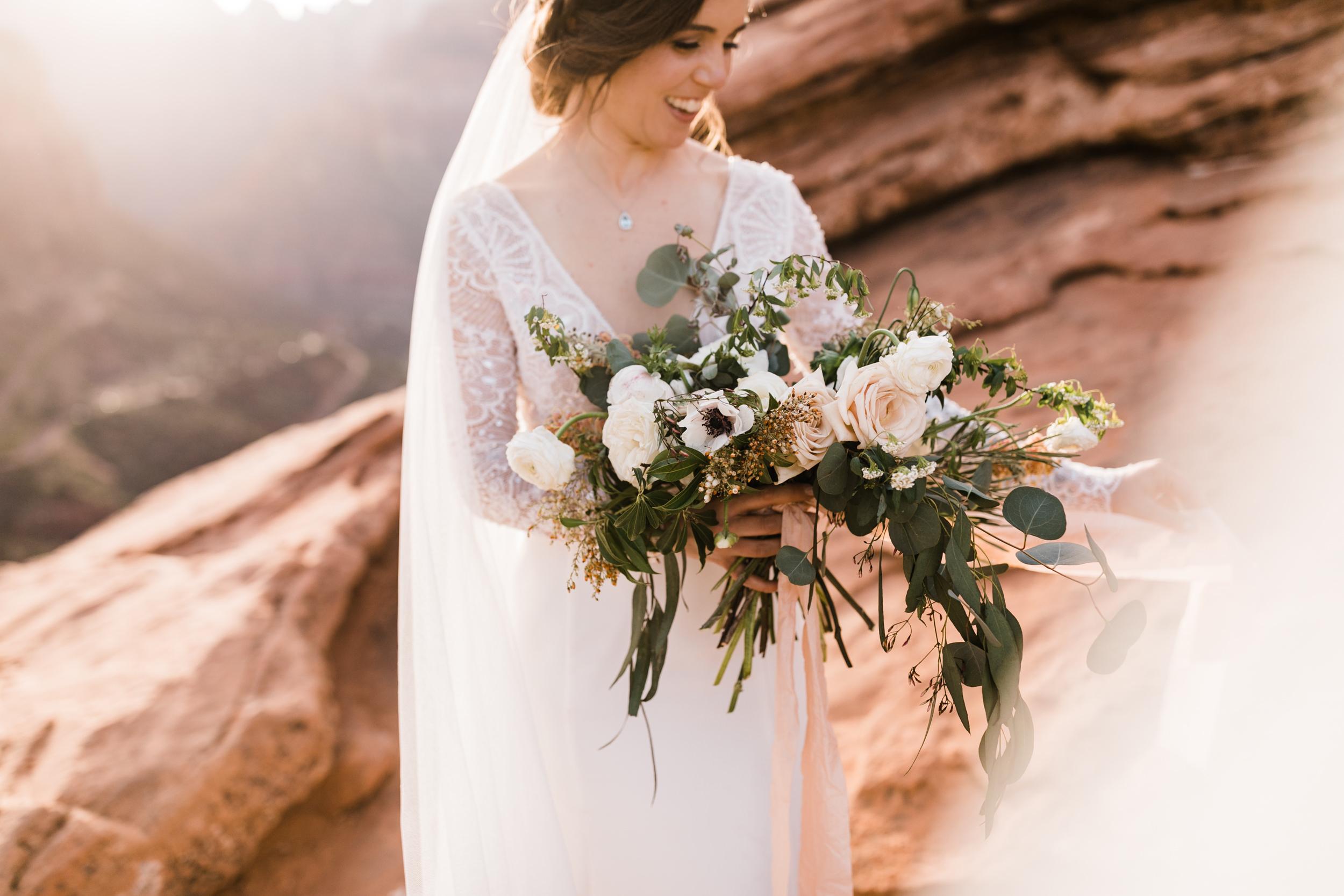 Zion-National-Park-Adventure-Wedding-Hearnes-Elopement-Photography-39.jpg