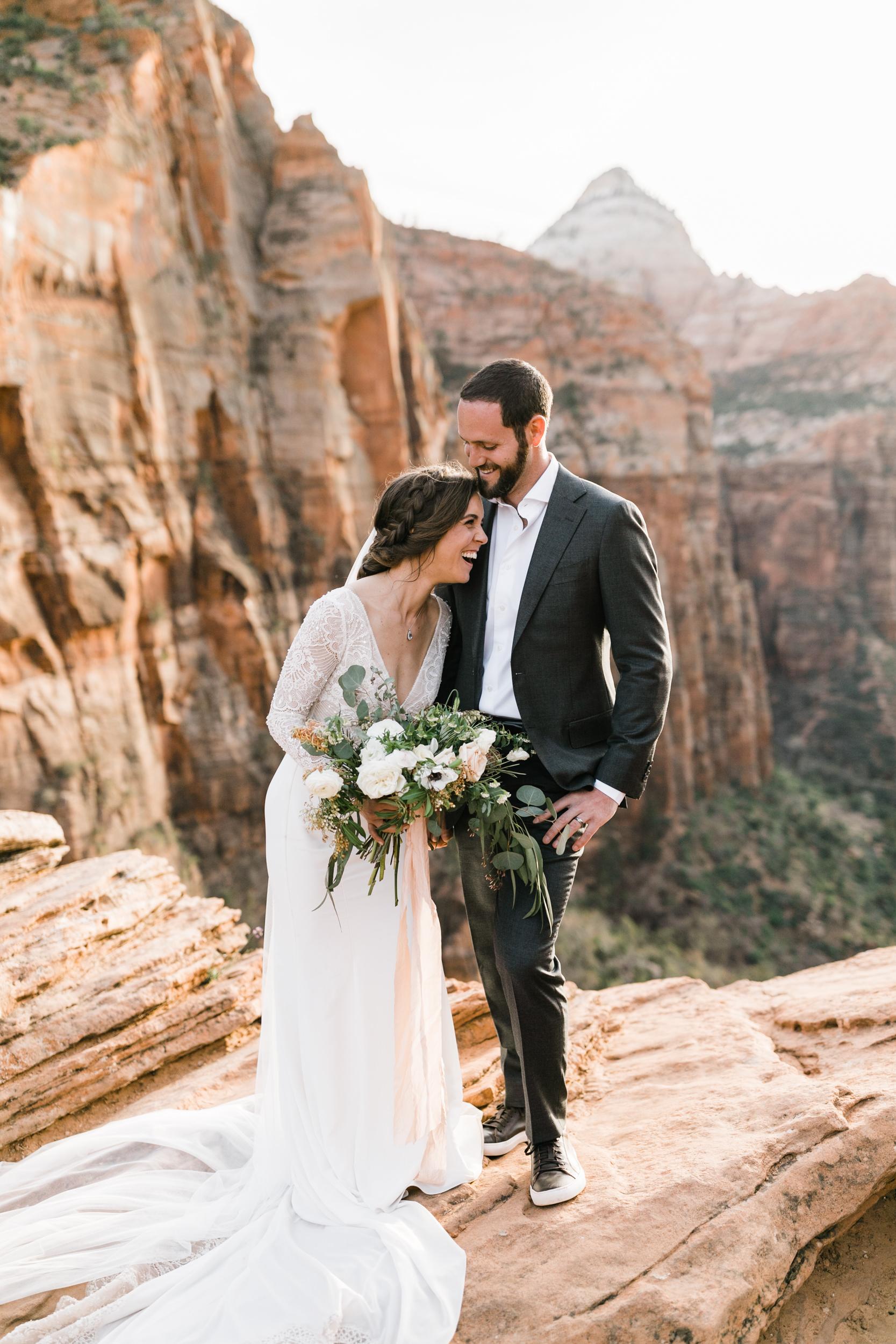 Zion-National-Park-Adventure-Wedding-Hearnes-Elopement-Photography-42.jpg