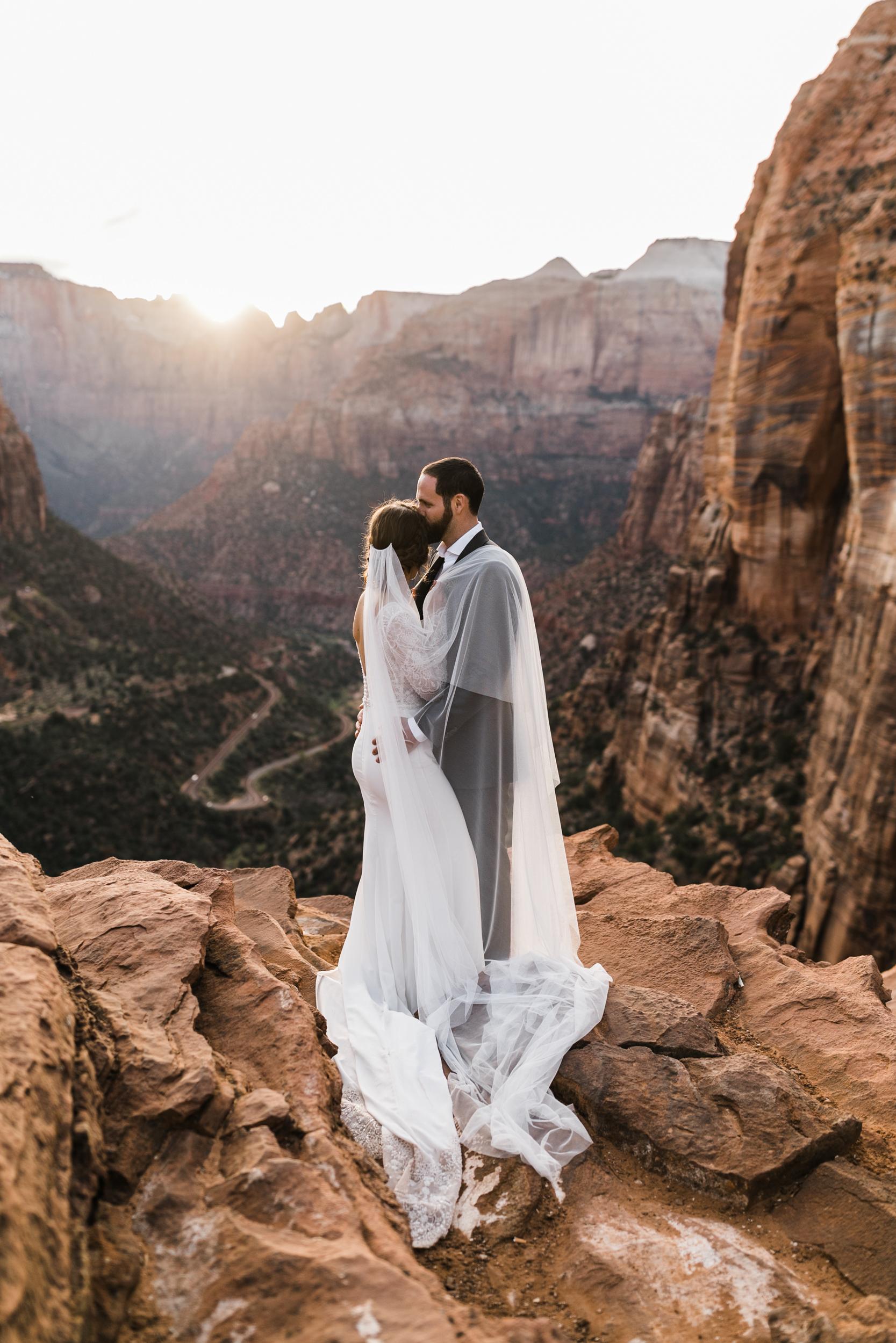 Zion-National-Park-Adventure-Wedding-Hearnes-Elopement-Photography-45.jpg