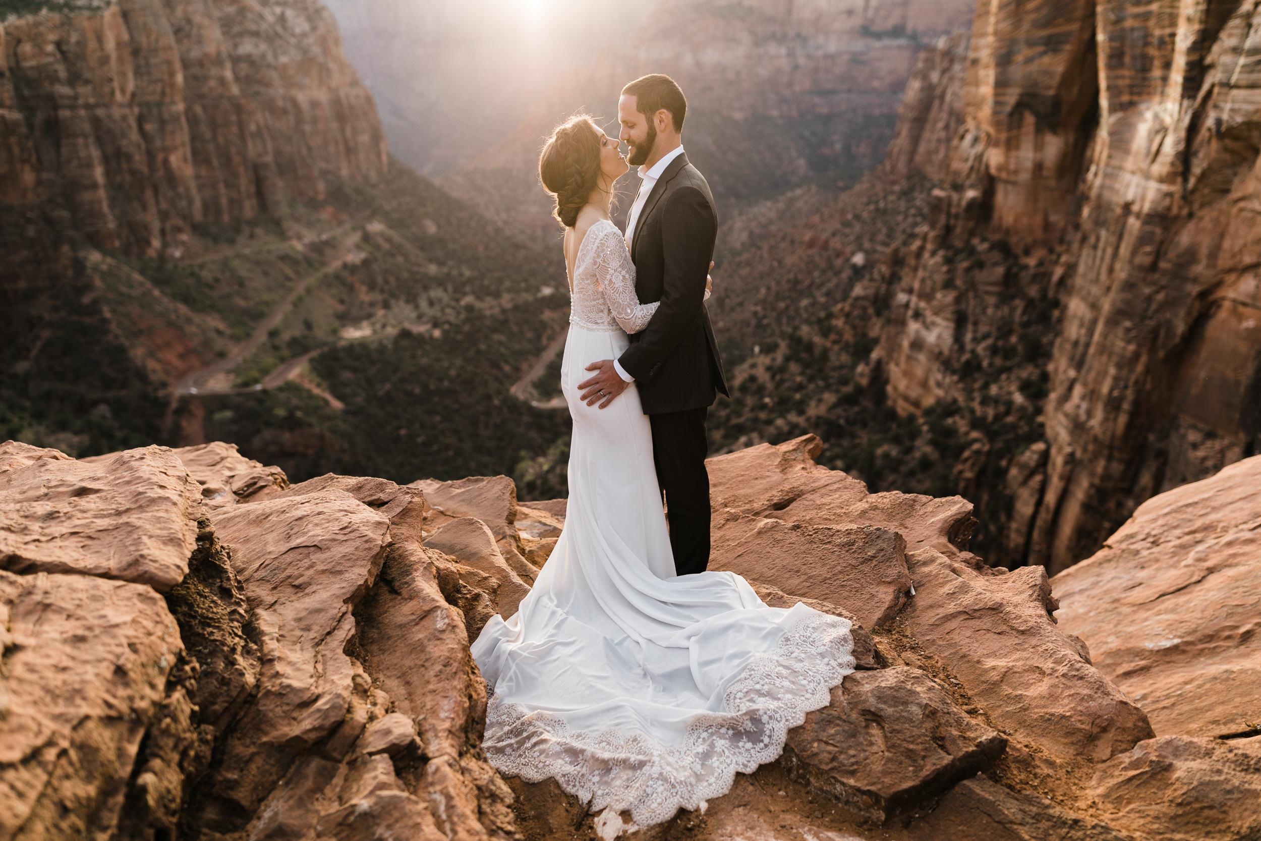 Zion-National-Park-Adventure-Wedding-Hearnes-Elopement-Photography-46.jpg