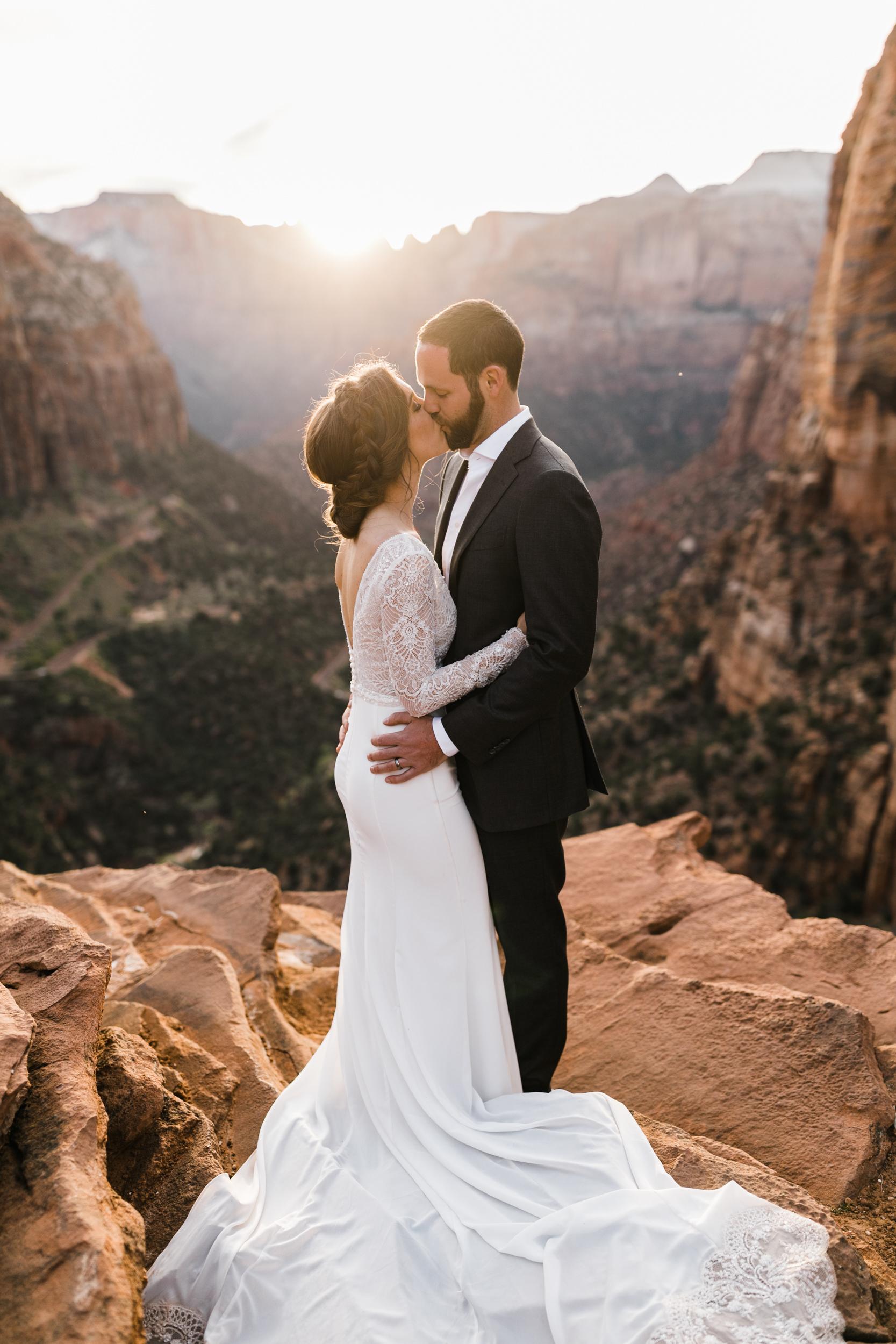 Zion-National-Park-Adventure-Wedding-Hearnes-Elopement-Photography-47.jpg