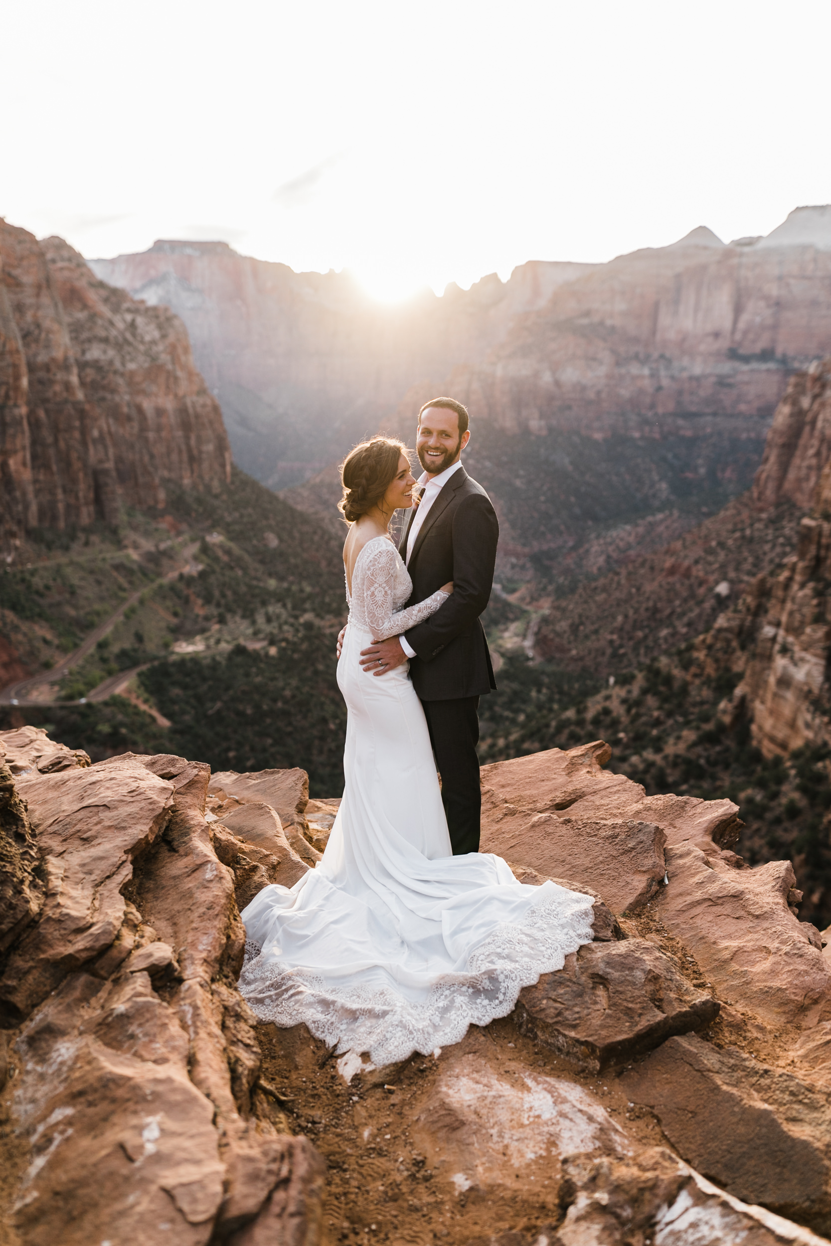 Zion-National-Park-Adventure-Wedding-Hearnes-Elopement-Photography-49.jpg