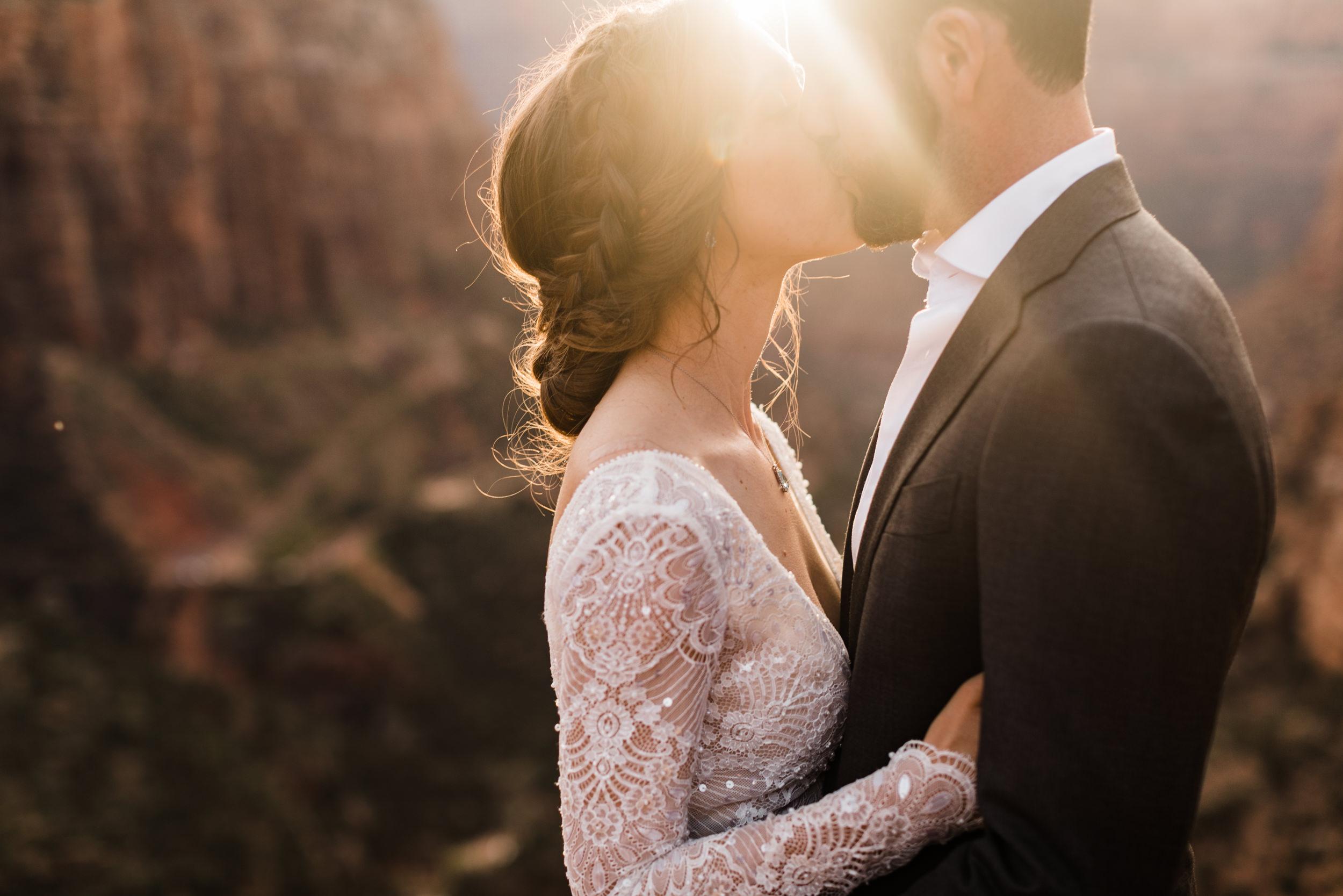 Zion-National-Park-Adventure-Wedding-Hearnes-Elopement-Photography-50.jpg