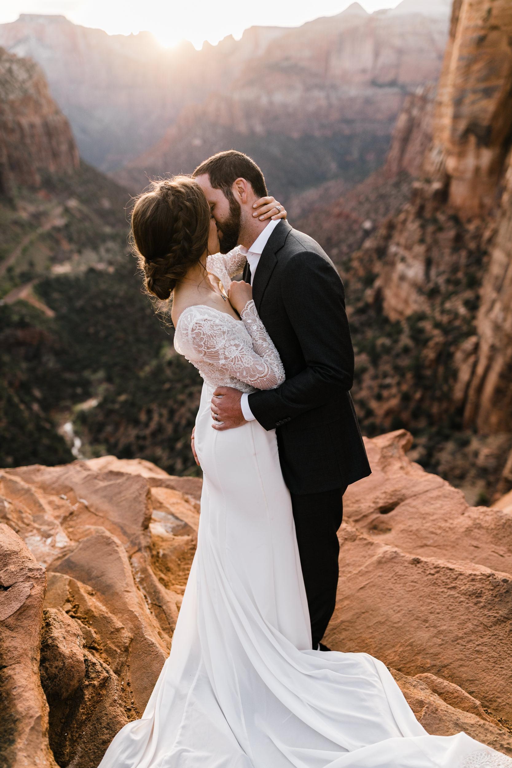 Zion-National-Park-Adventure-Wedding-Hearnes-Elopement-Photography-51.jpg