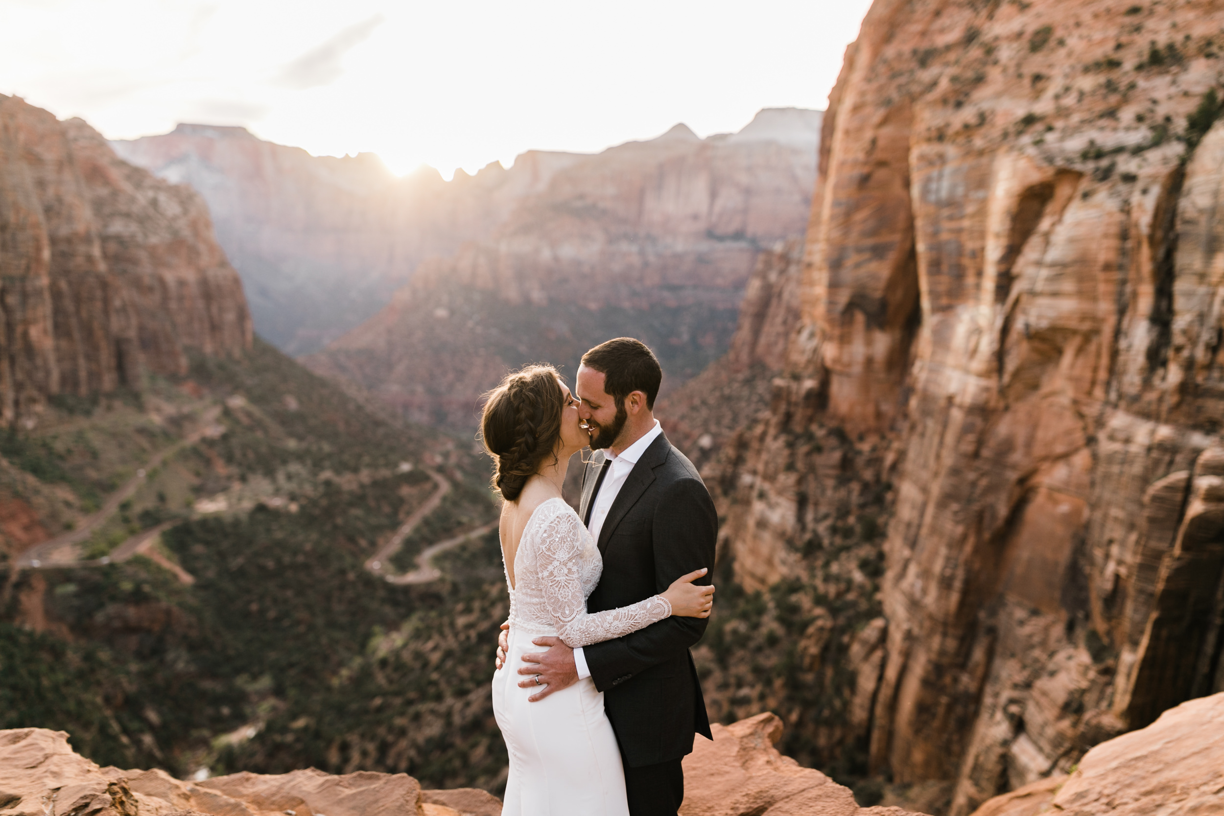 Zion-National-Park-Adventure-Wedding-Hearnes-Elopement-Photography-52.jpg